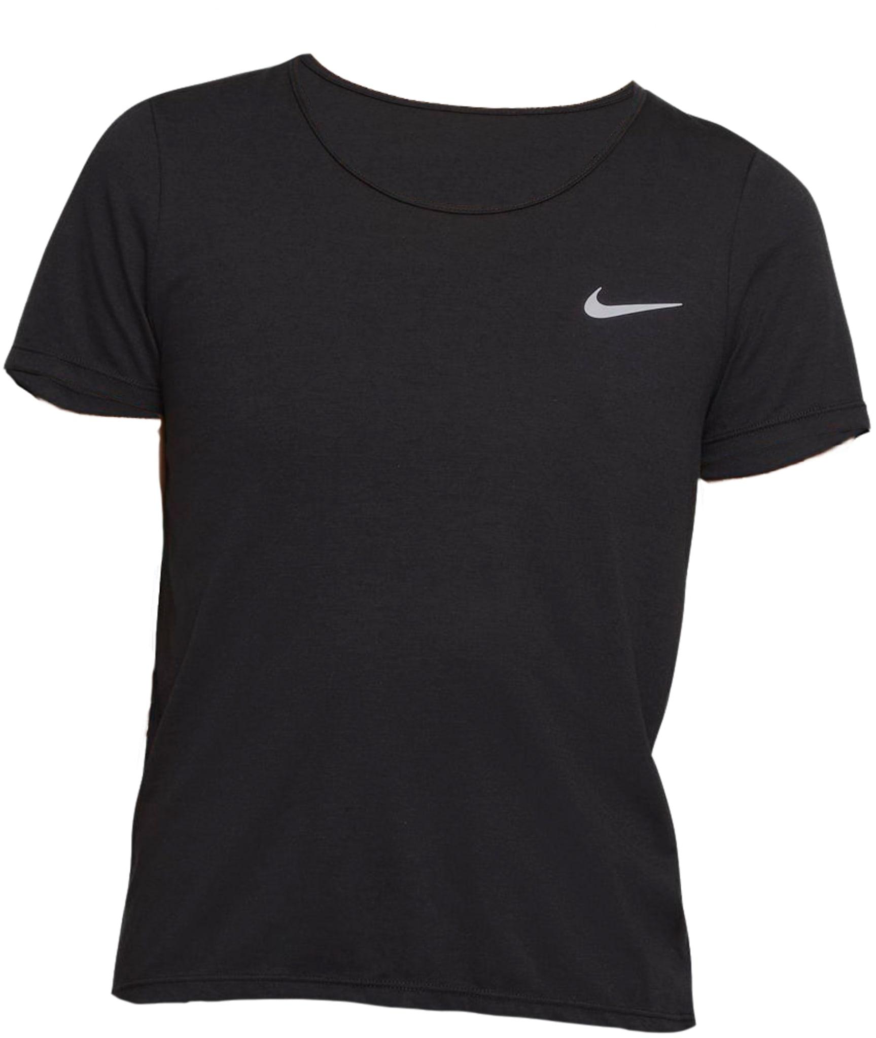 Run Divison T-Shirt W