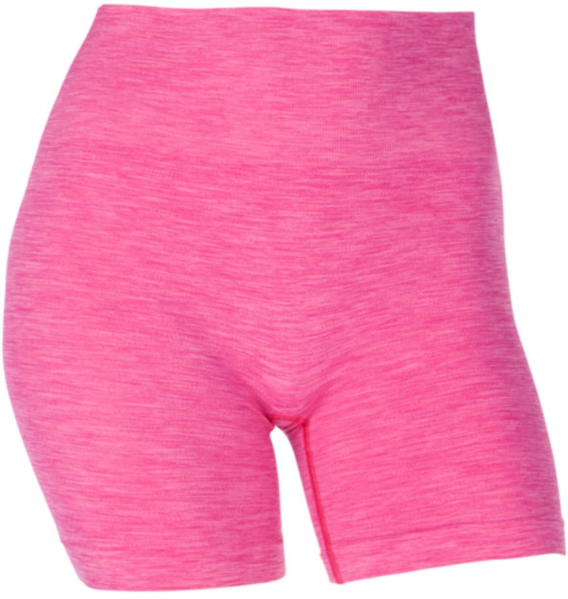 Bandha Yoga Shorts W