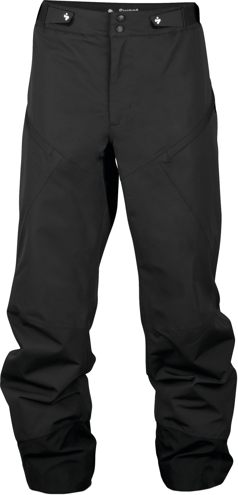 Salvation DryZeal Pants M