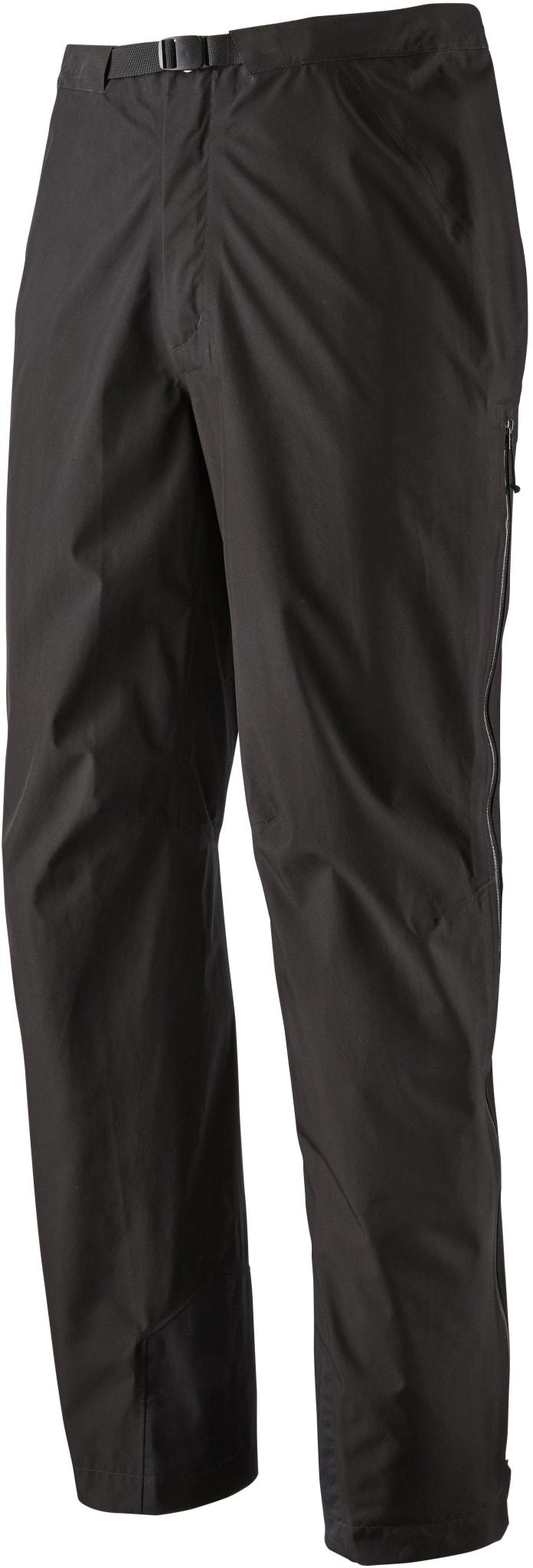 Calcite Pants M