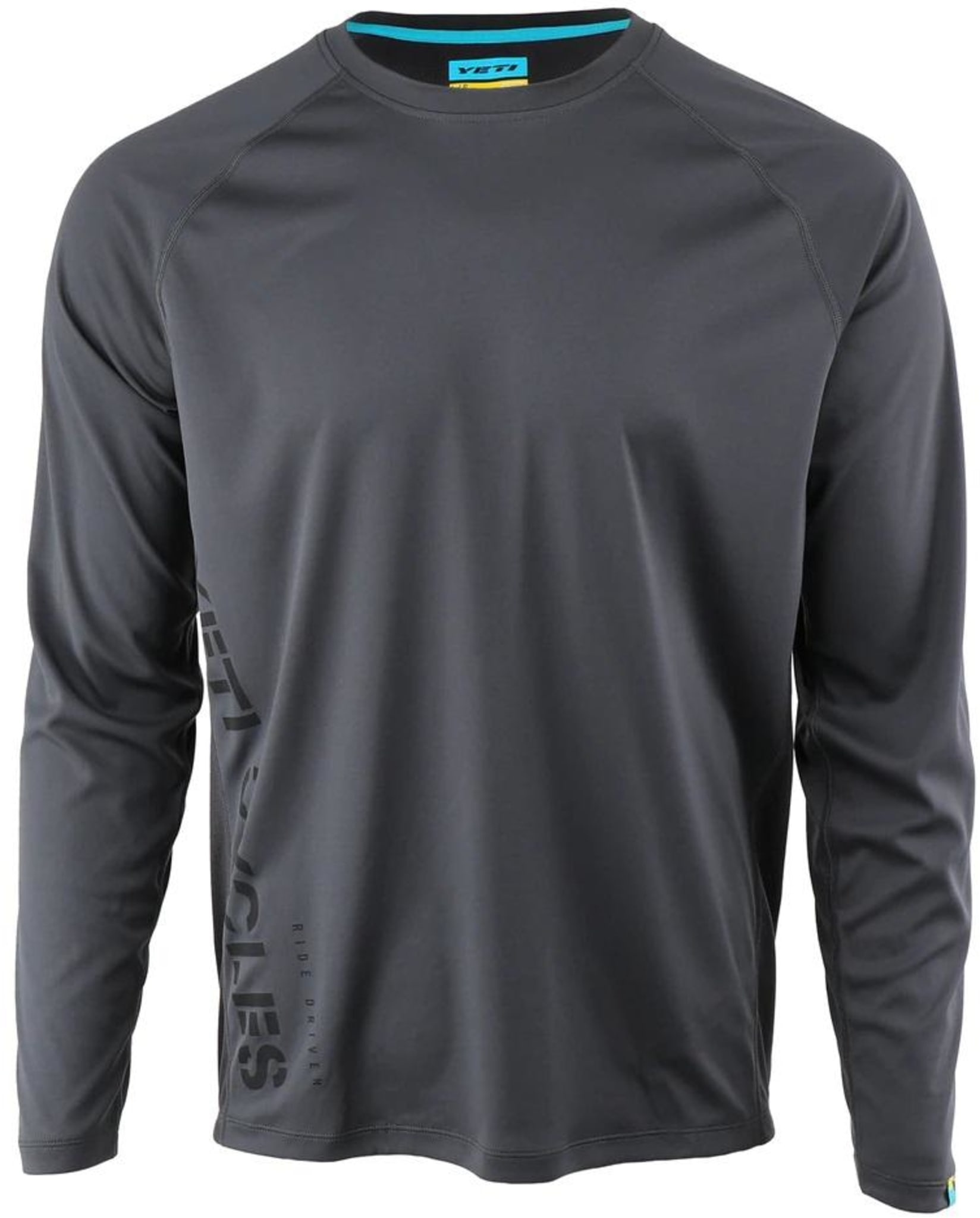 Tolland L/S Jersey M