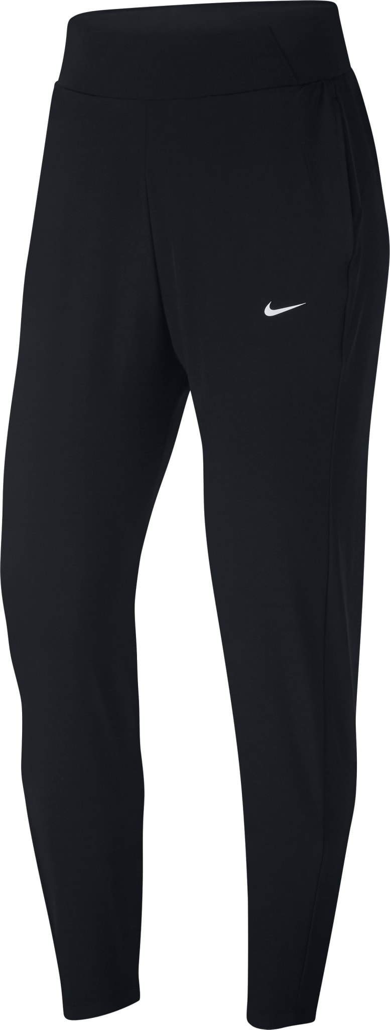 Bliss Victory Training Pant W