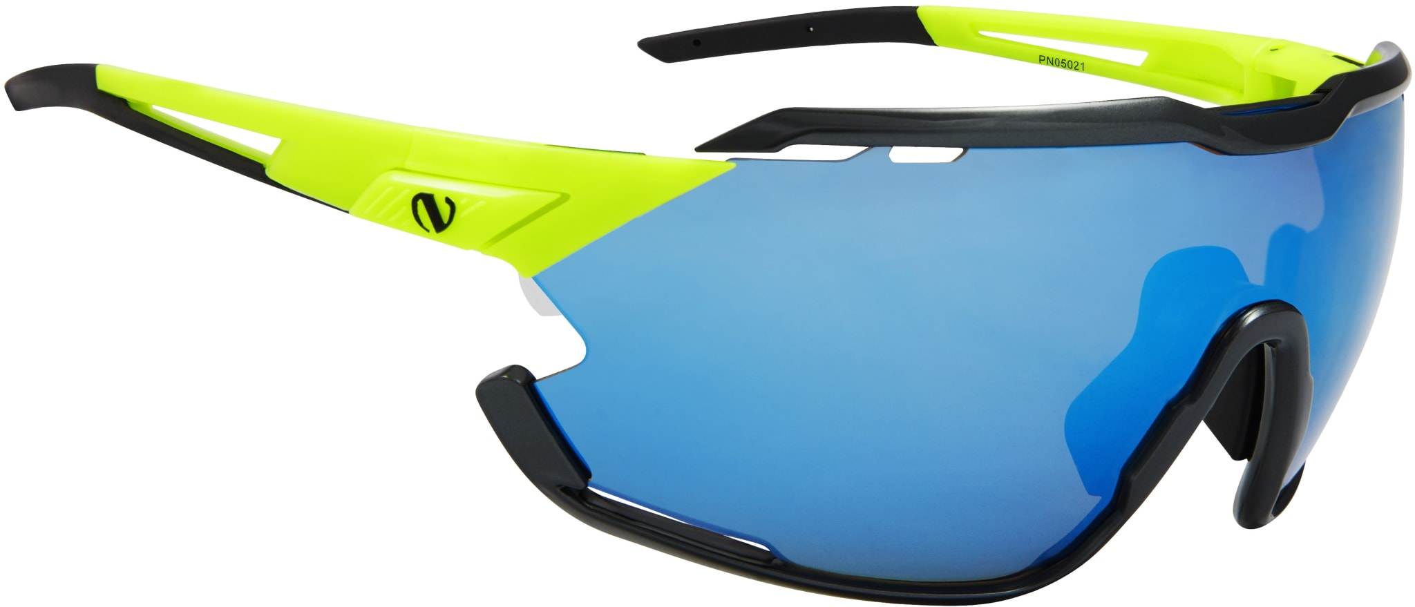 Gold Pro Watersport