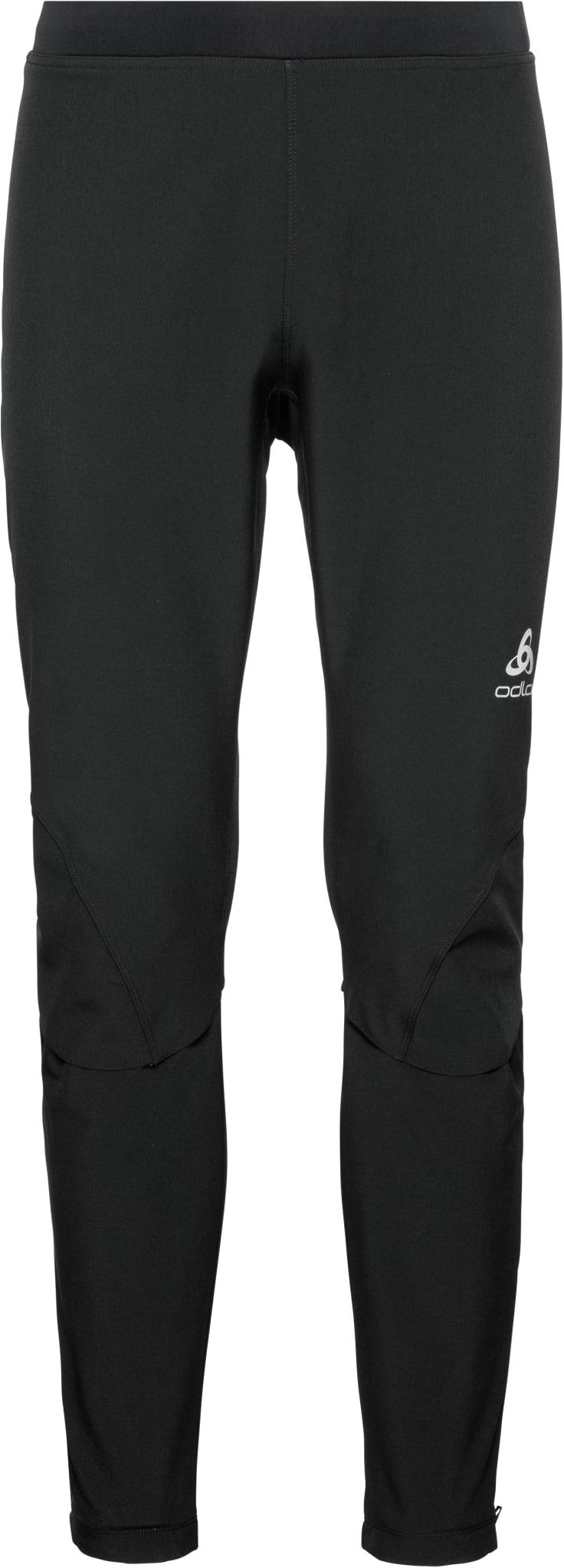 Aeolus Pants M