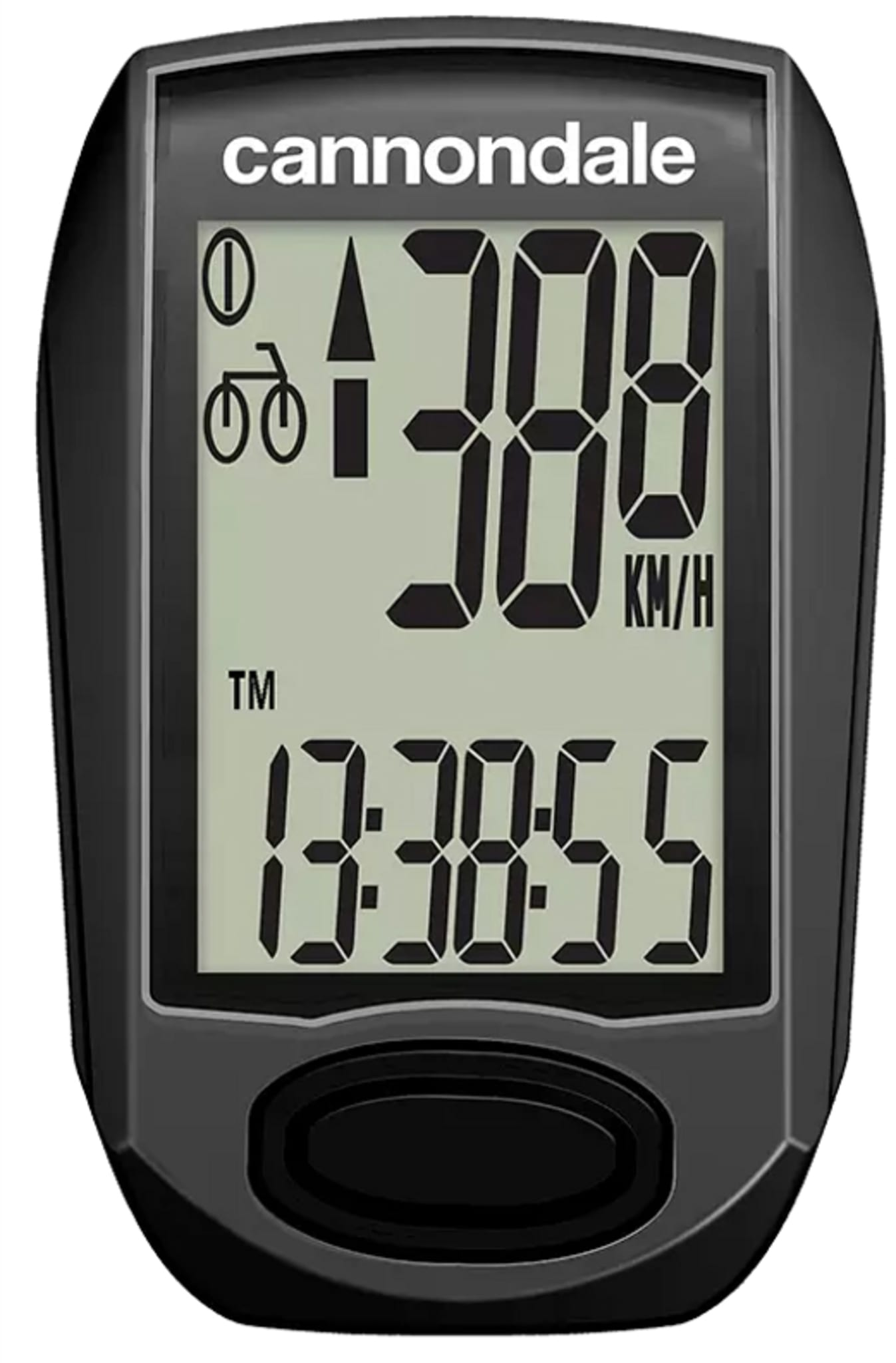 IQ 200 Wireless Computer
