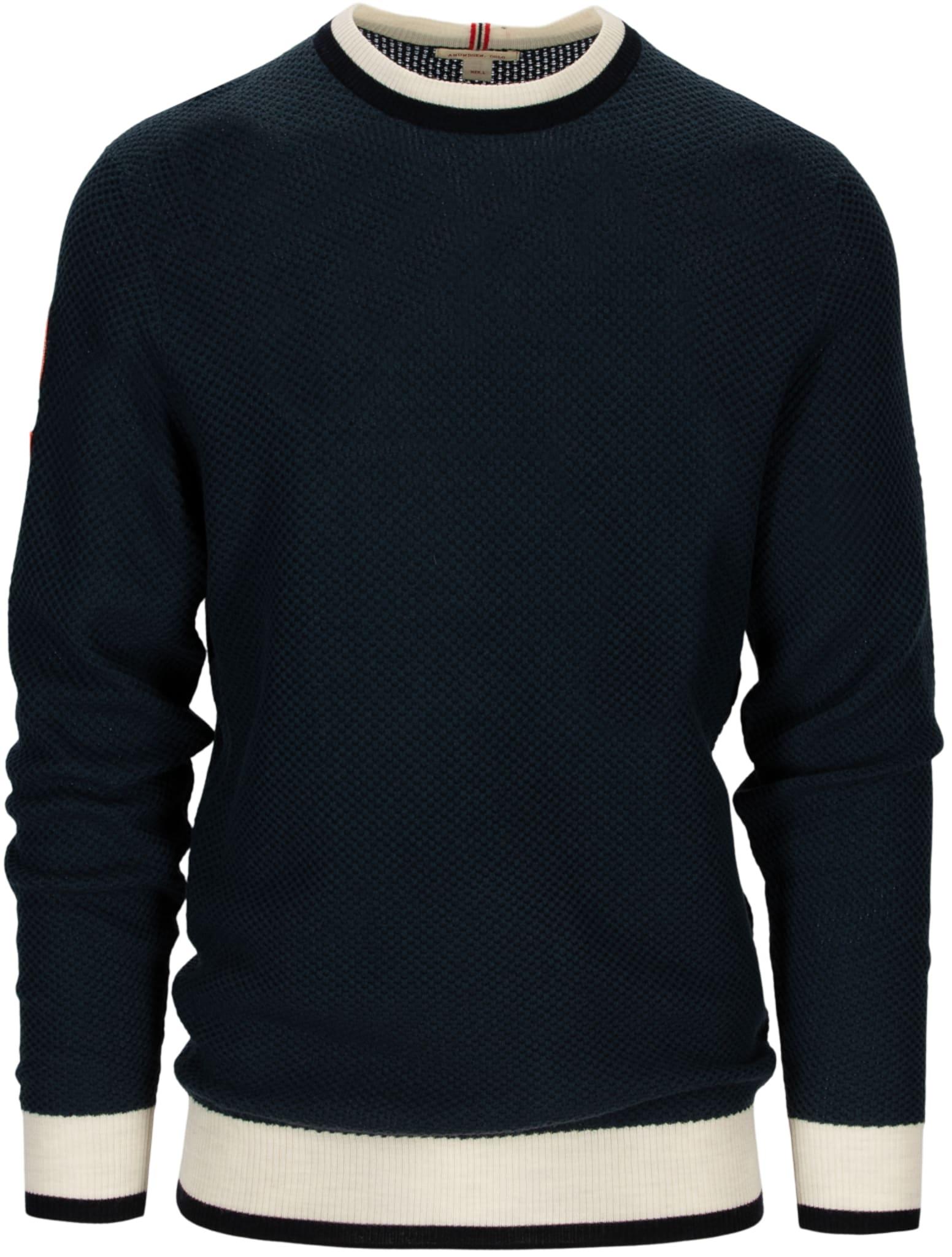 Drifter Sweater M