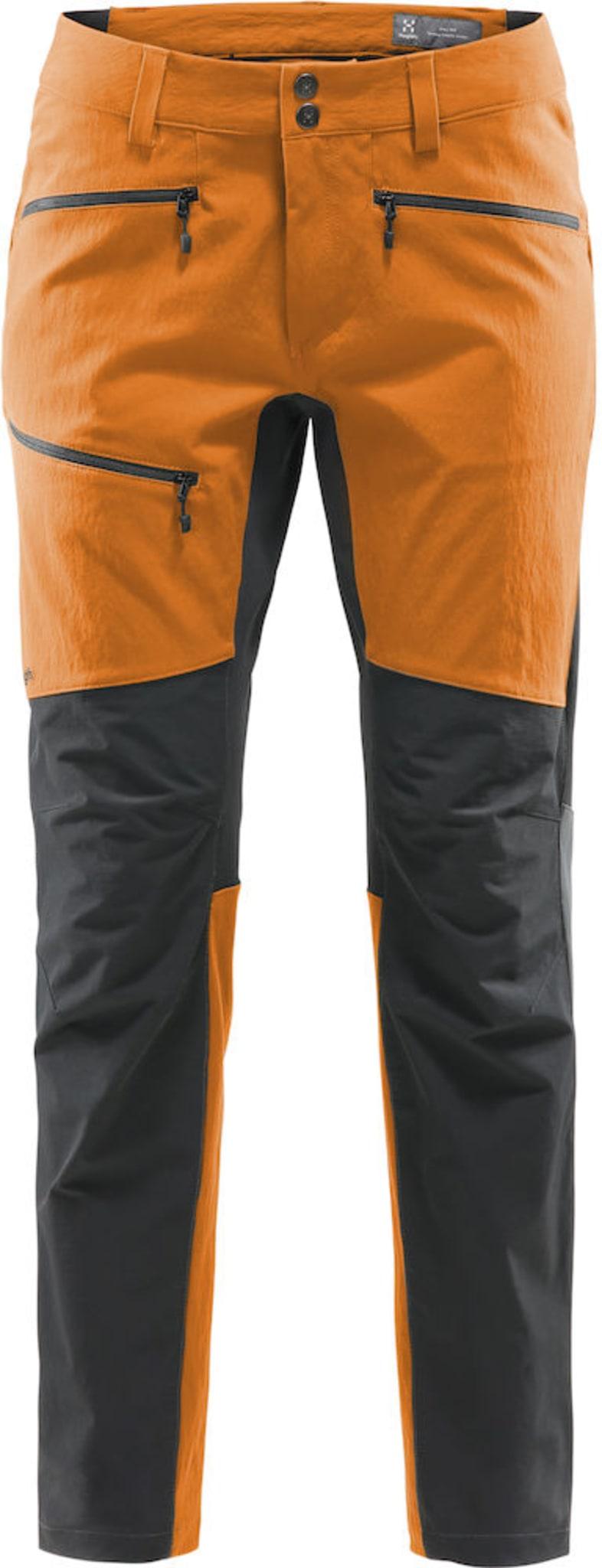 Rugged Flex Pant M