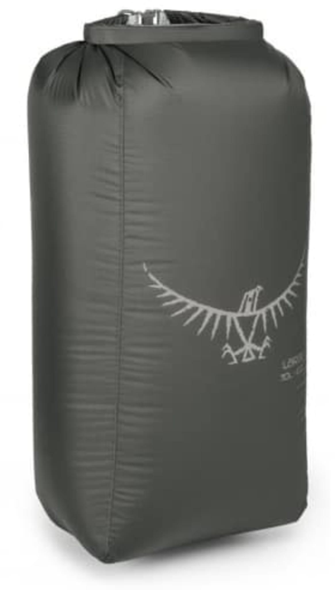 Ultralight Pack Liner L (70 - 100L)
