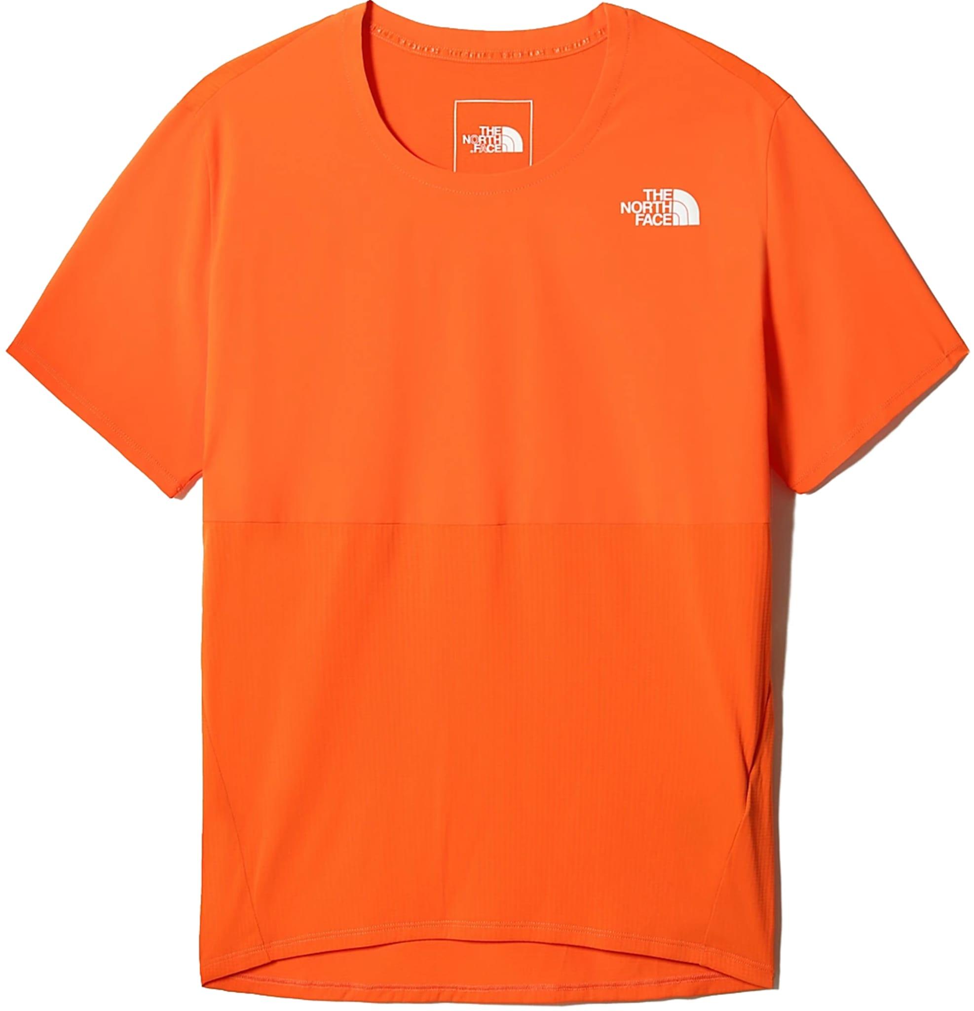 True Run T-Shirt M
