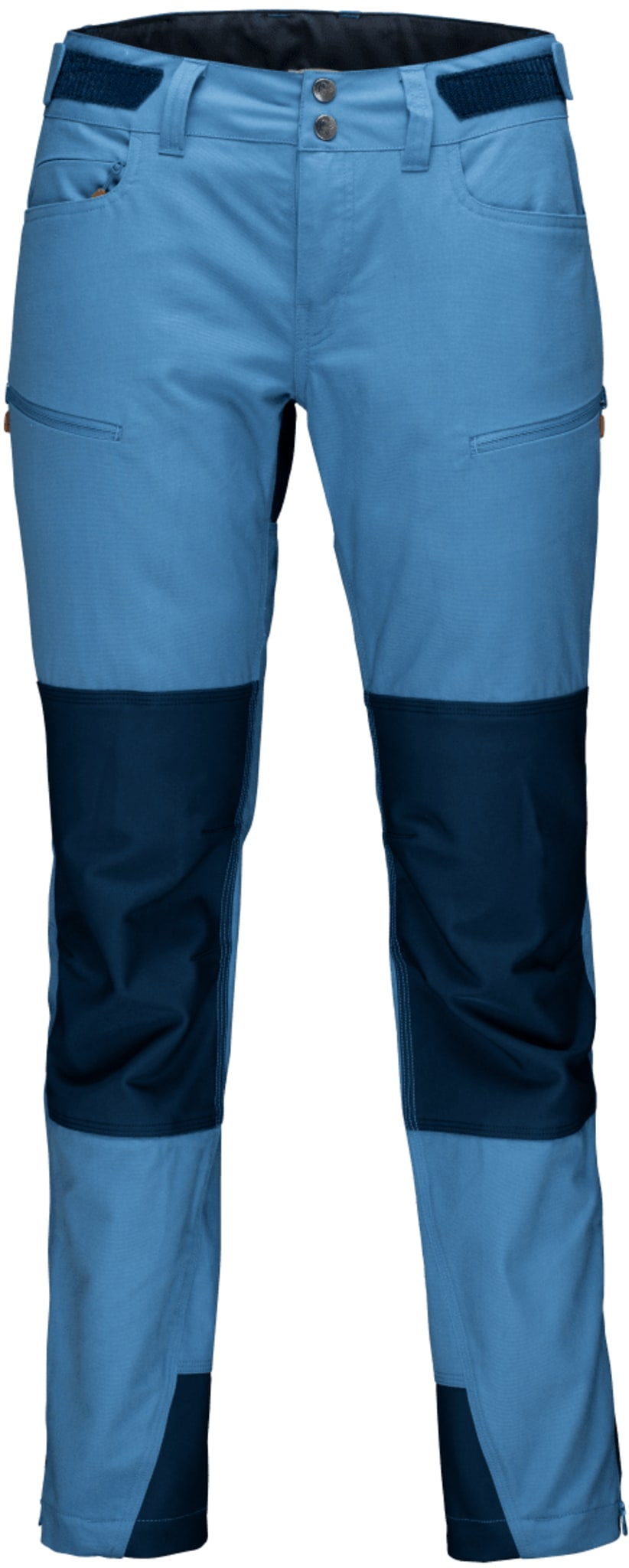 Svalbard Heavy Duty Pants W