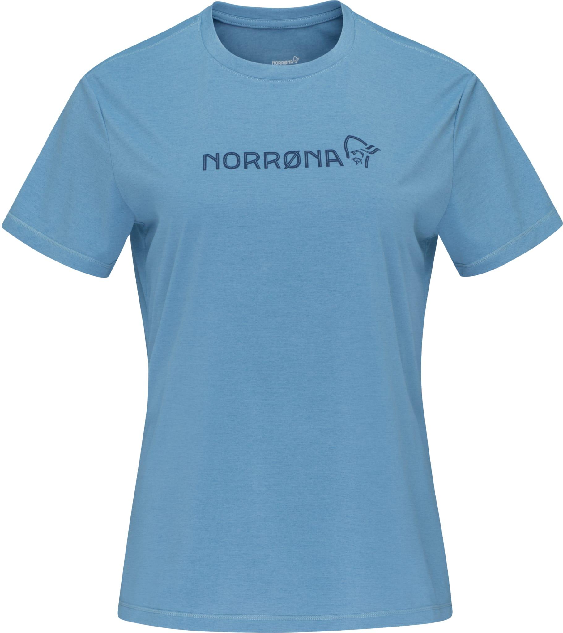 Tech T-Shirt W