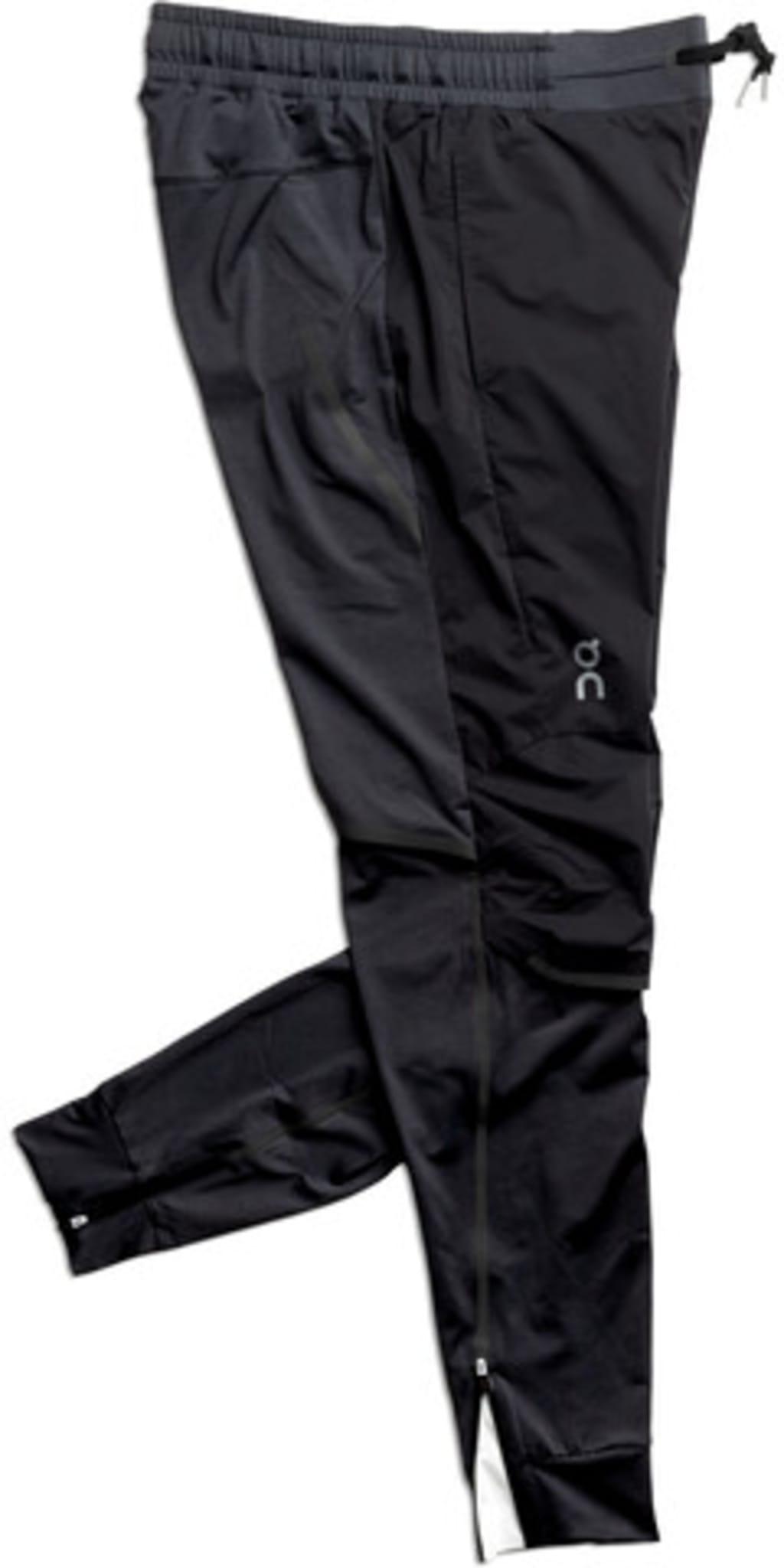 Running Pants M