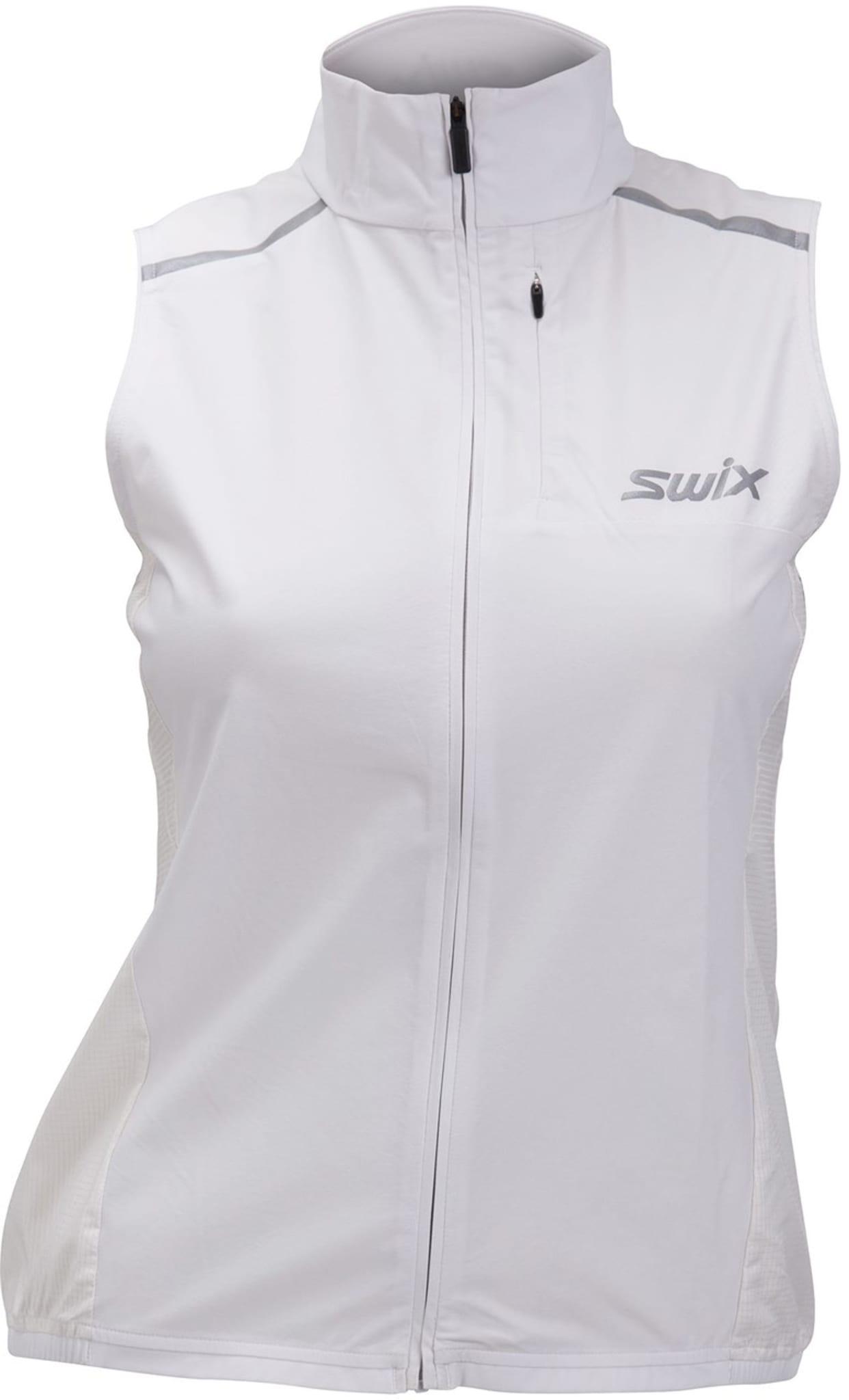 Motion Premium vest Ws