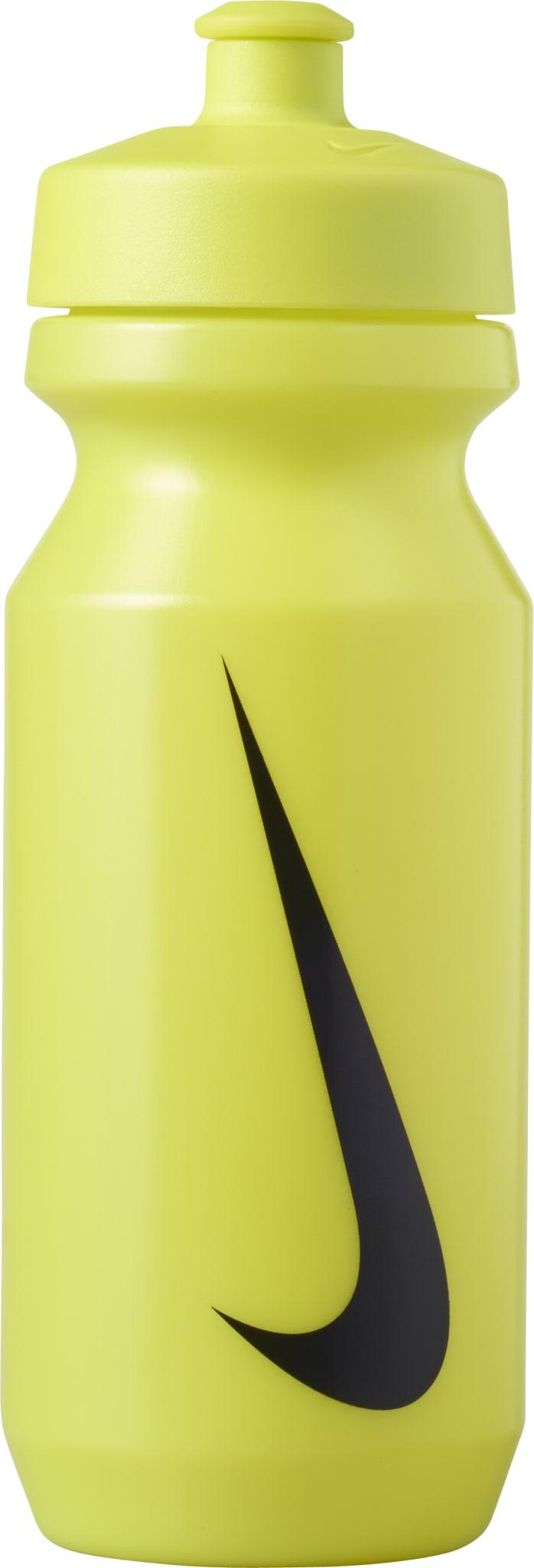 Big Mouth Bottle 2.0 650ml/22oz