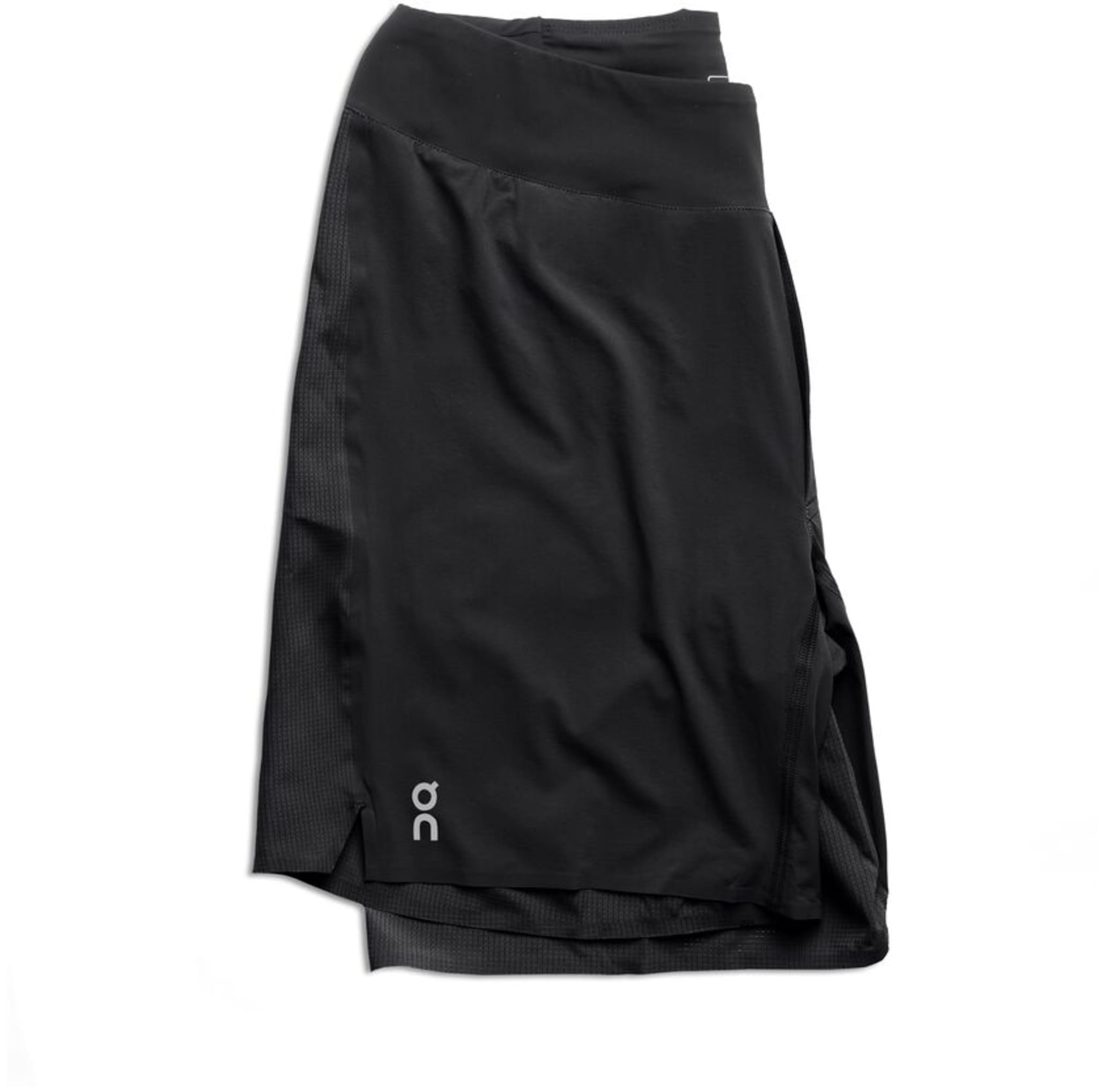 Lightweight Shorts M