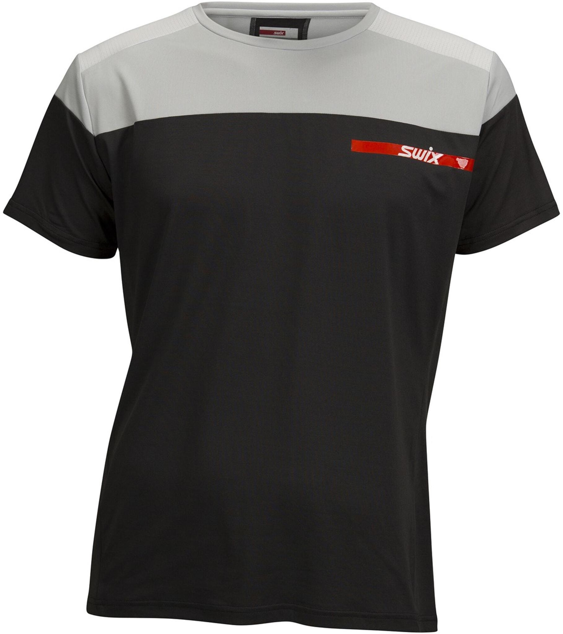 Carbon T-Shirt M