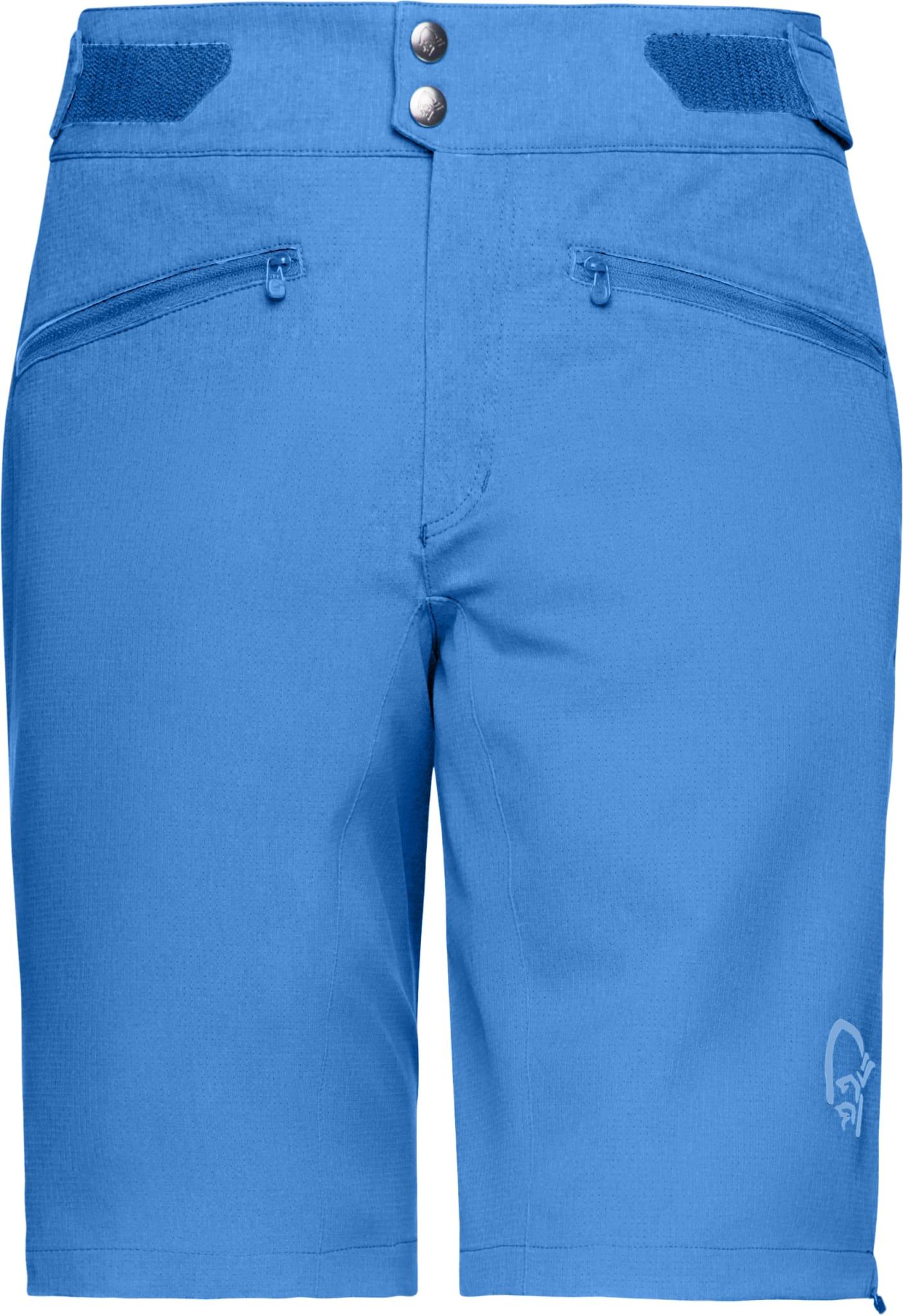 Fjørå Flex1 Lightweight Shorts W