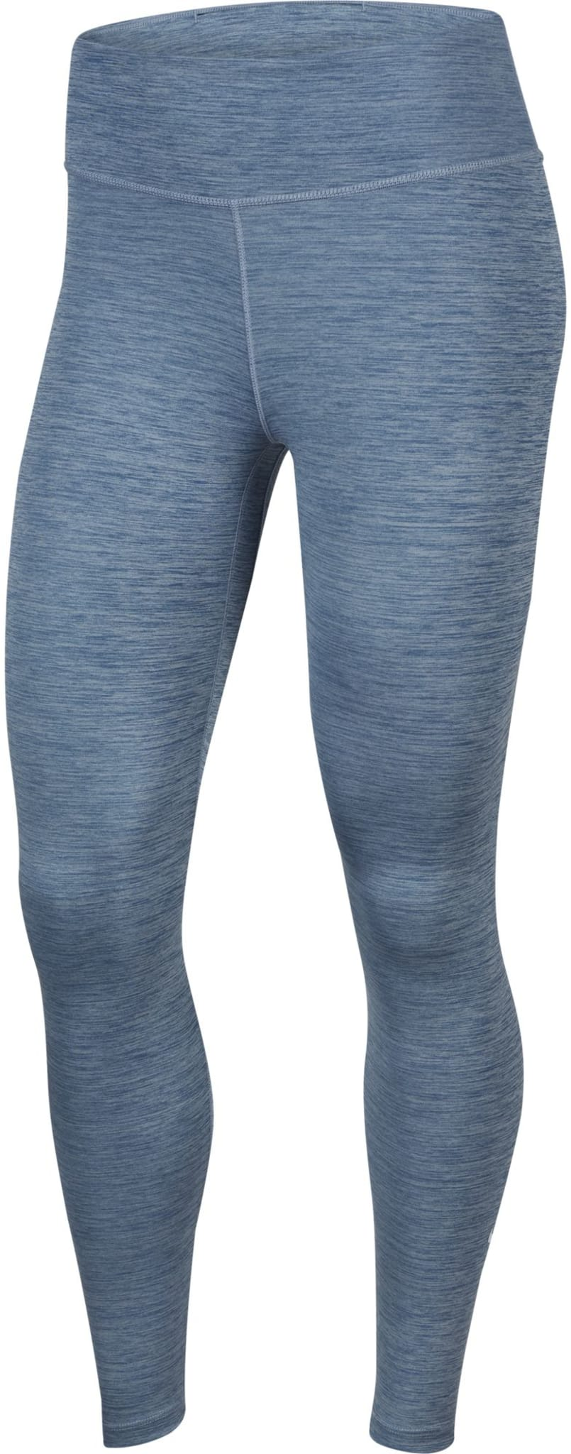 All-In Training Tights W