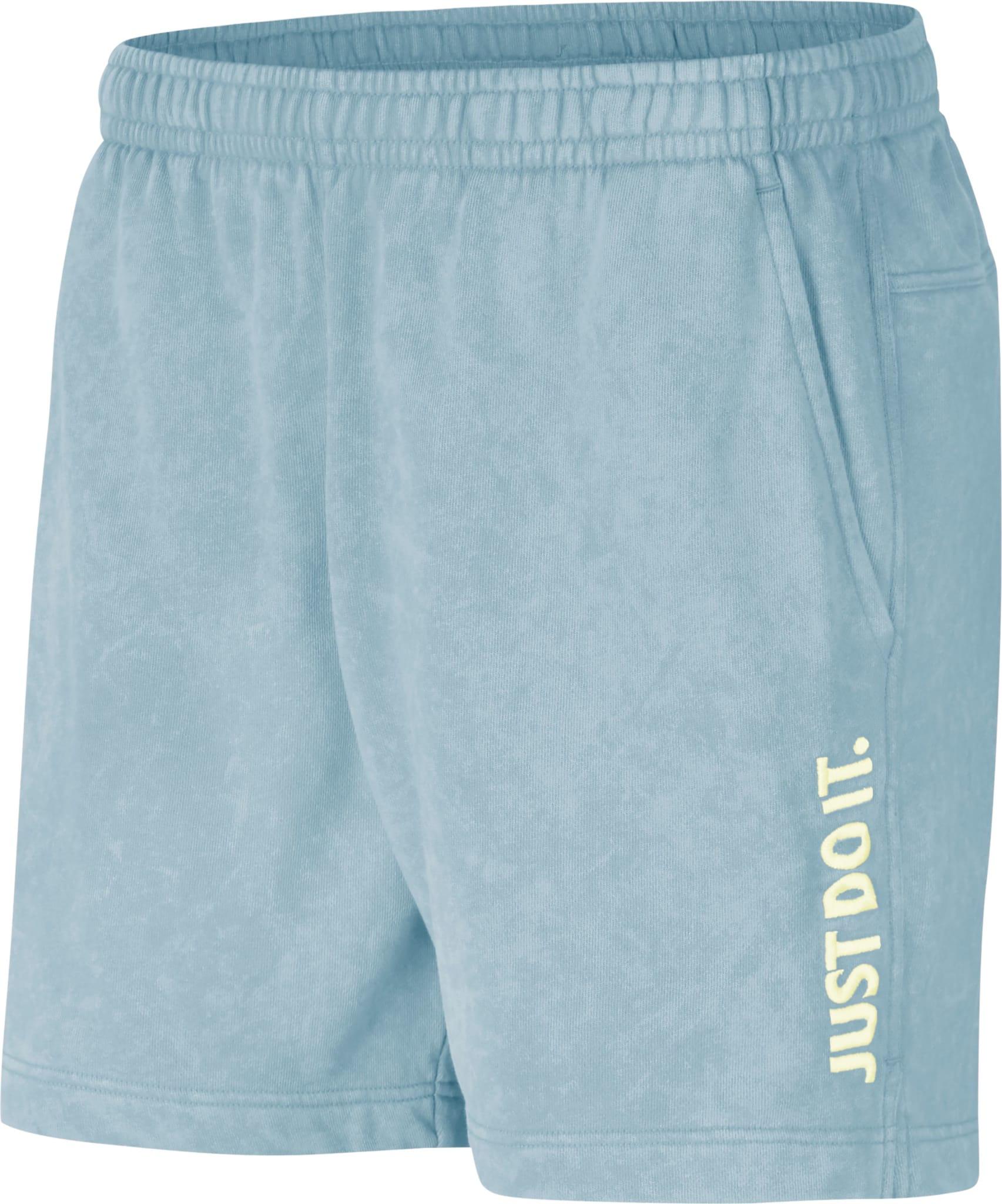 Sportswear JDI Shorts M