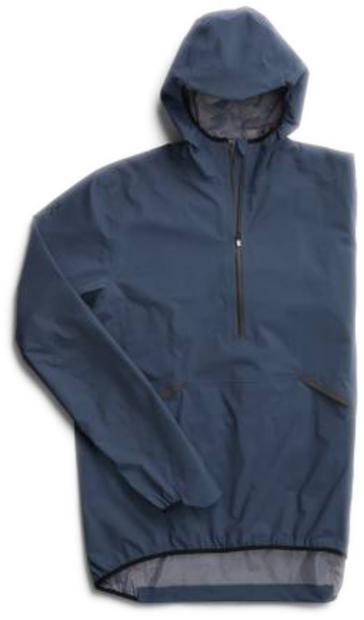 Waterproof Anorak M