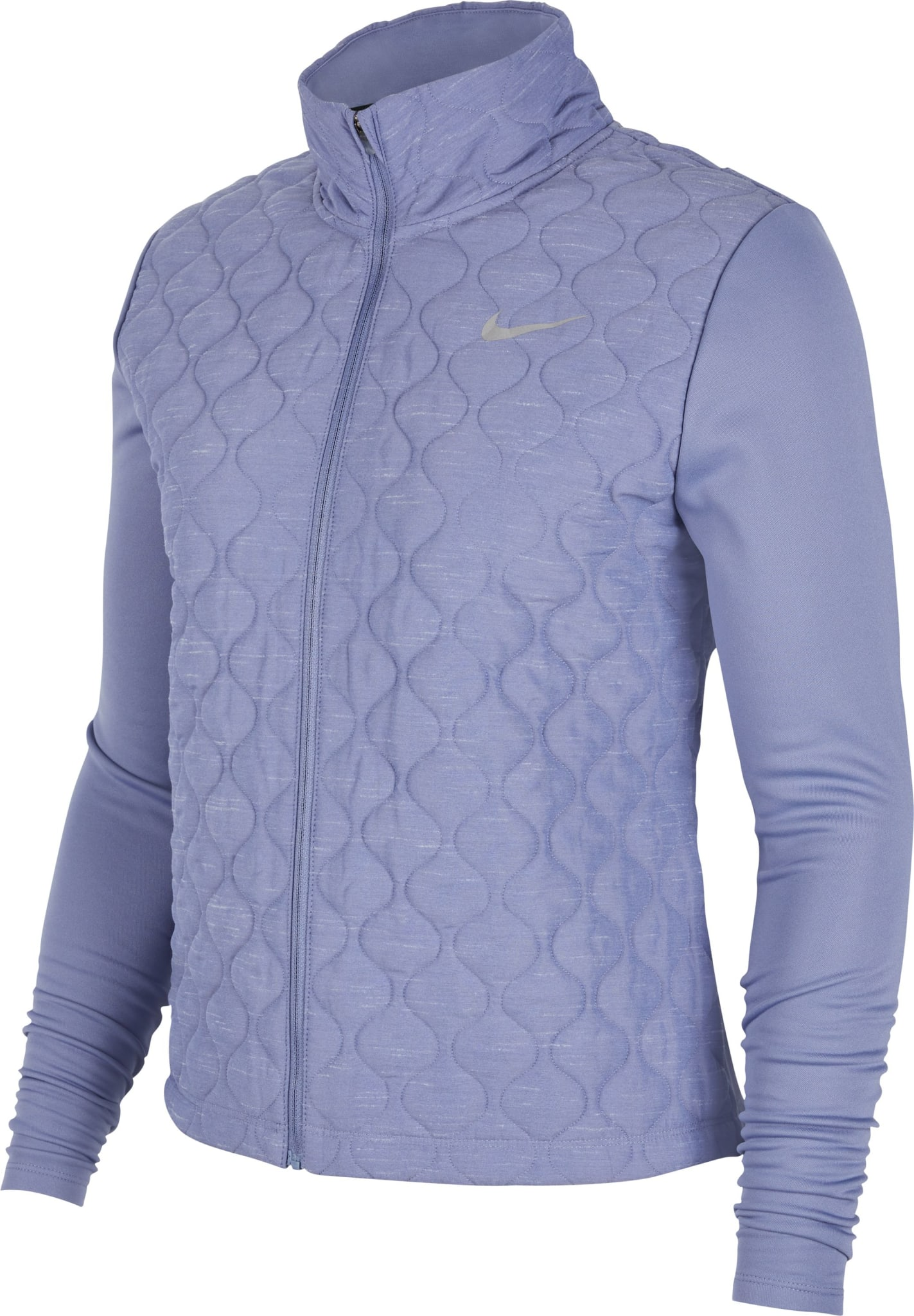 Aerolayer Women's Running Jacket