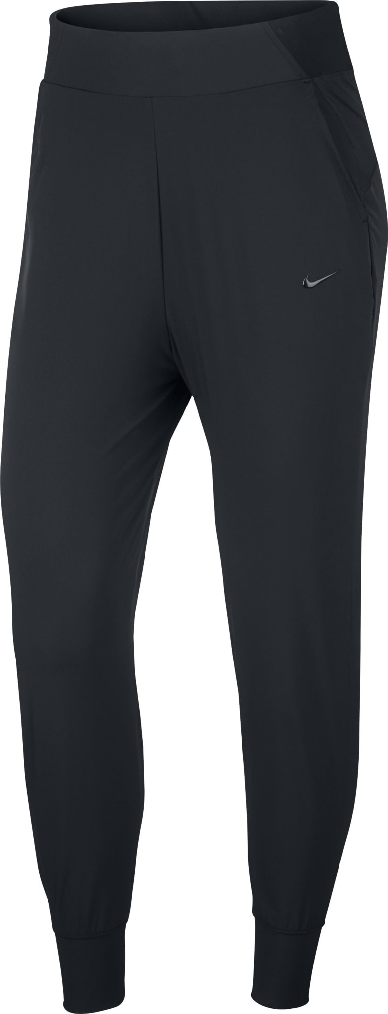 Bliss Luxe Training Pants W