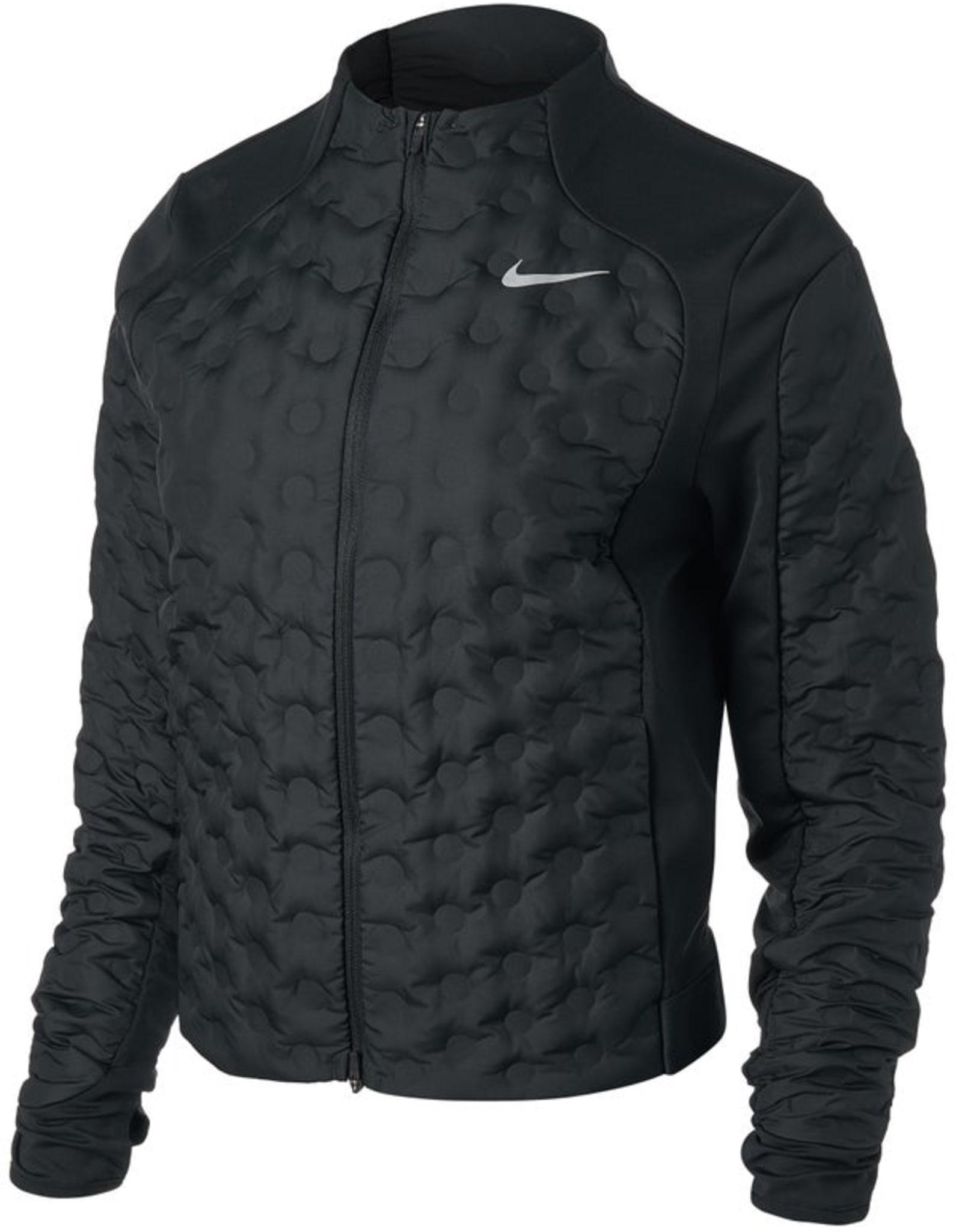 Aeroloft Women's Running Jacket