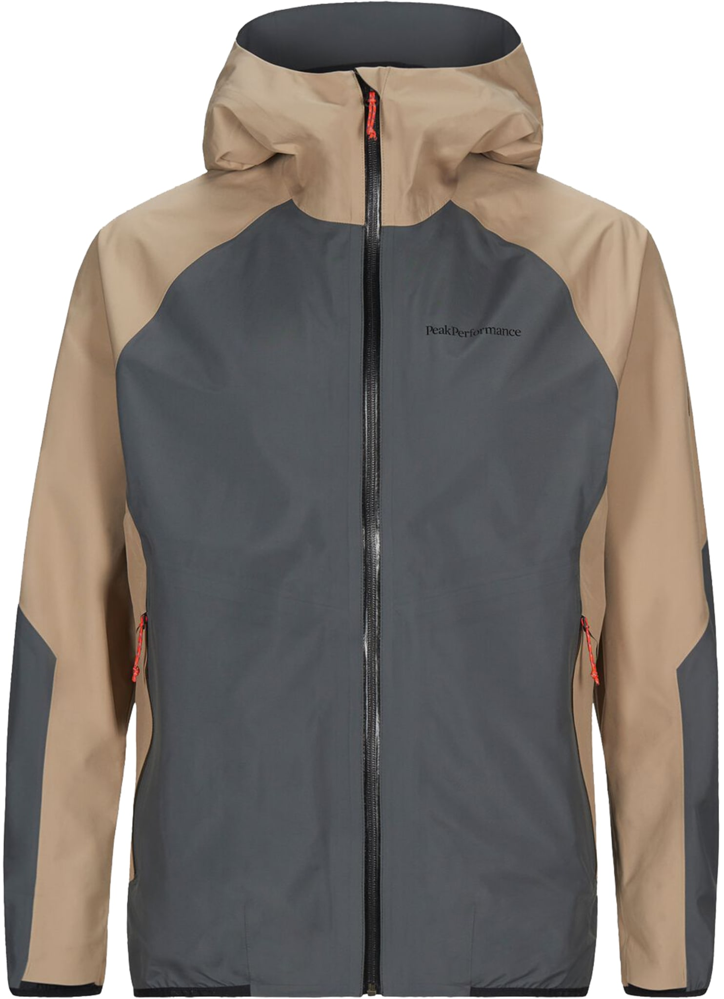 Pac Jacket M
