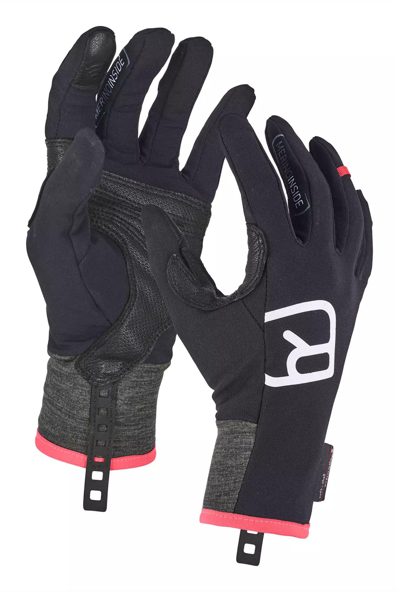 Tour Light Glove W