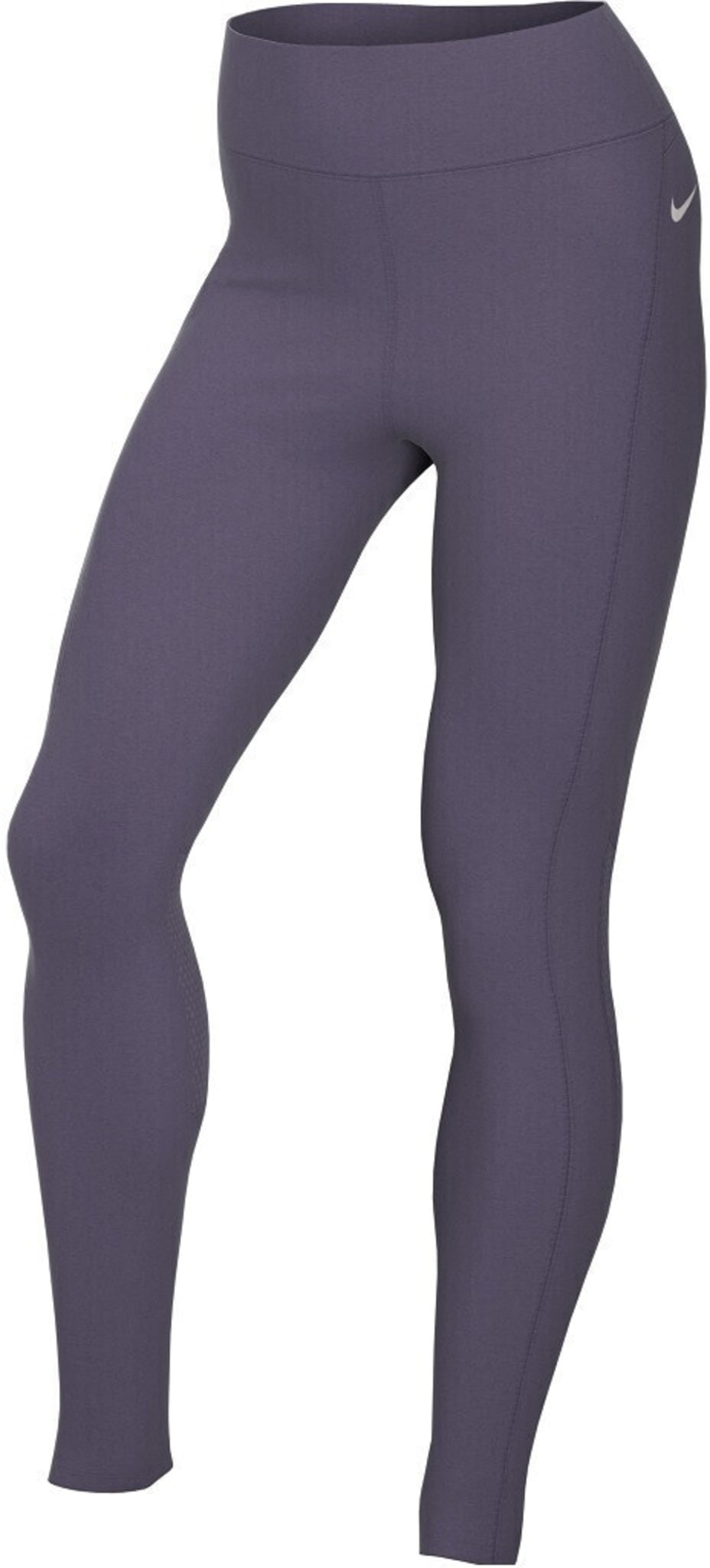 Epic Fast Running Tights W