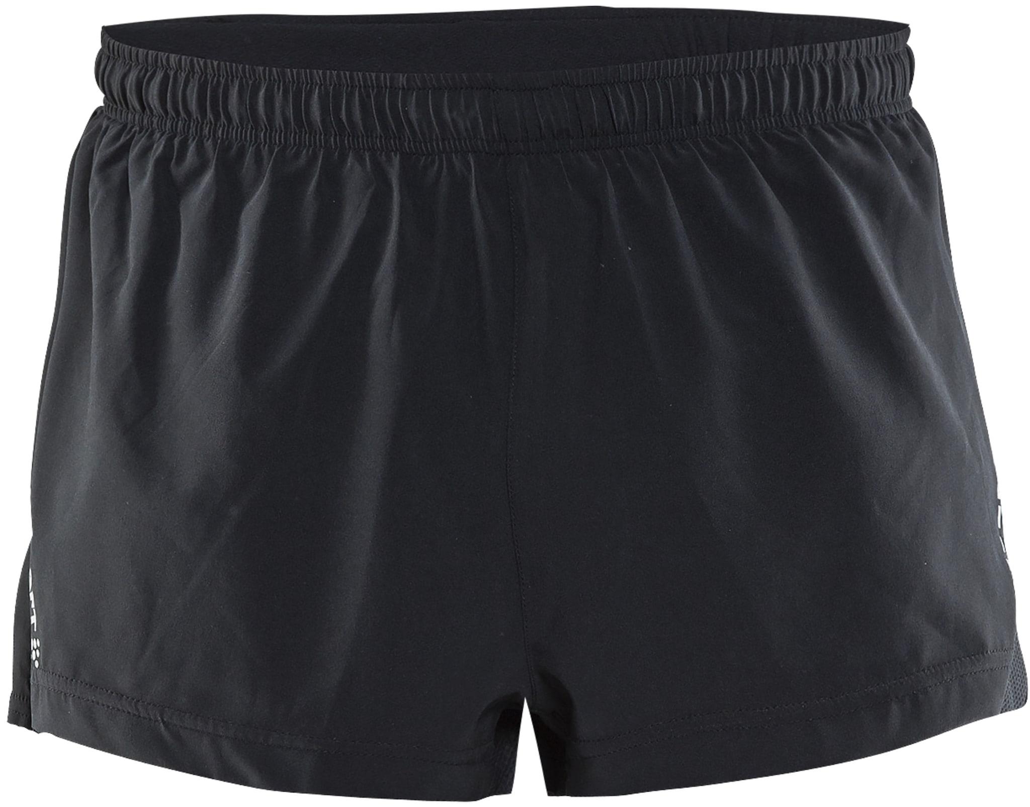 """Essential 2"""" Shorts M"""