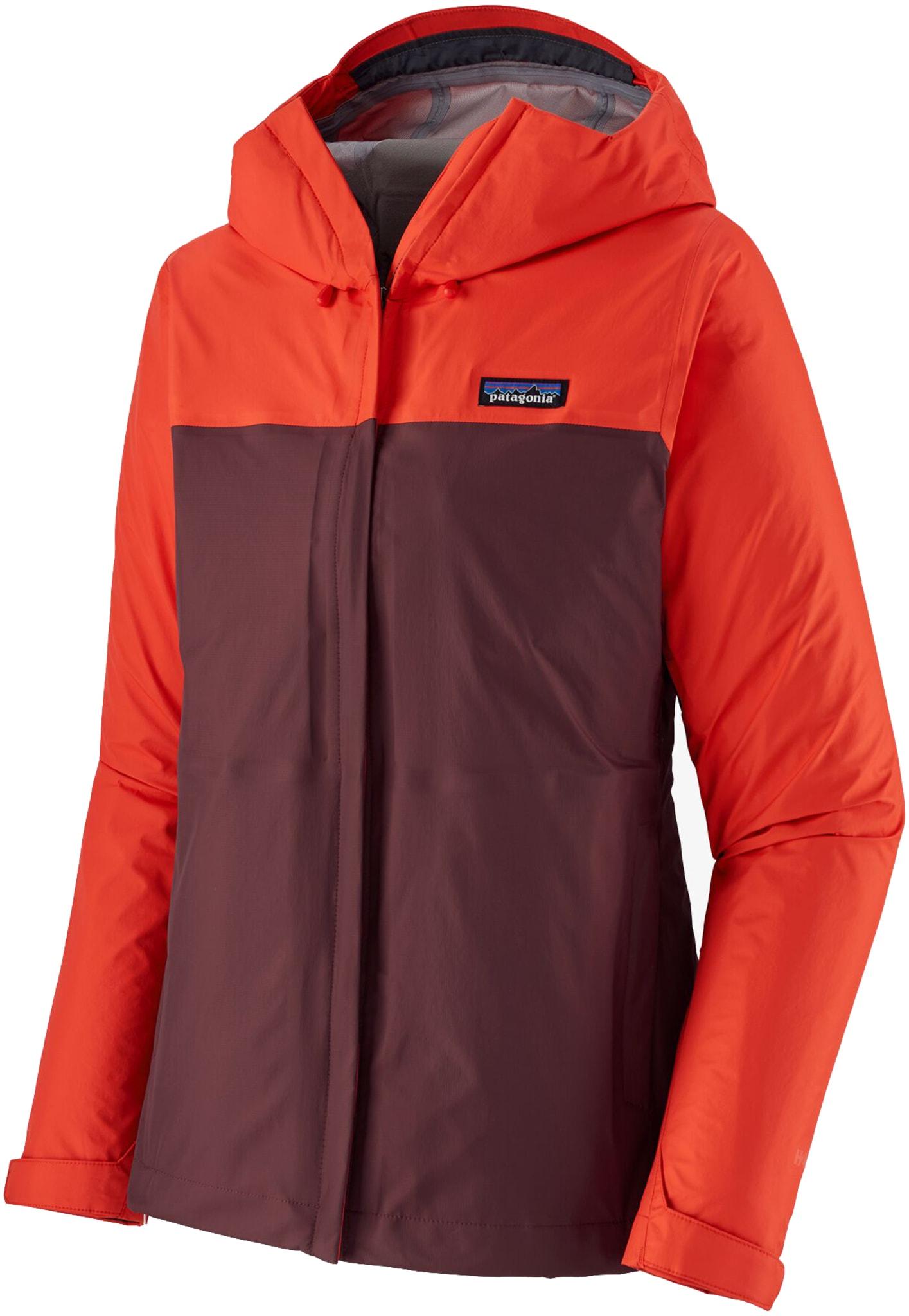 Torrentshell 3-Layer Jacket W