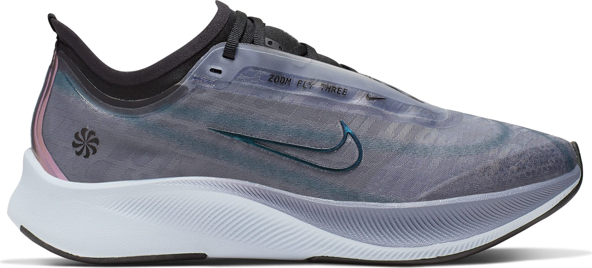 Zoom Fly 3 Rise W