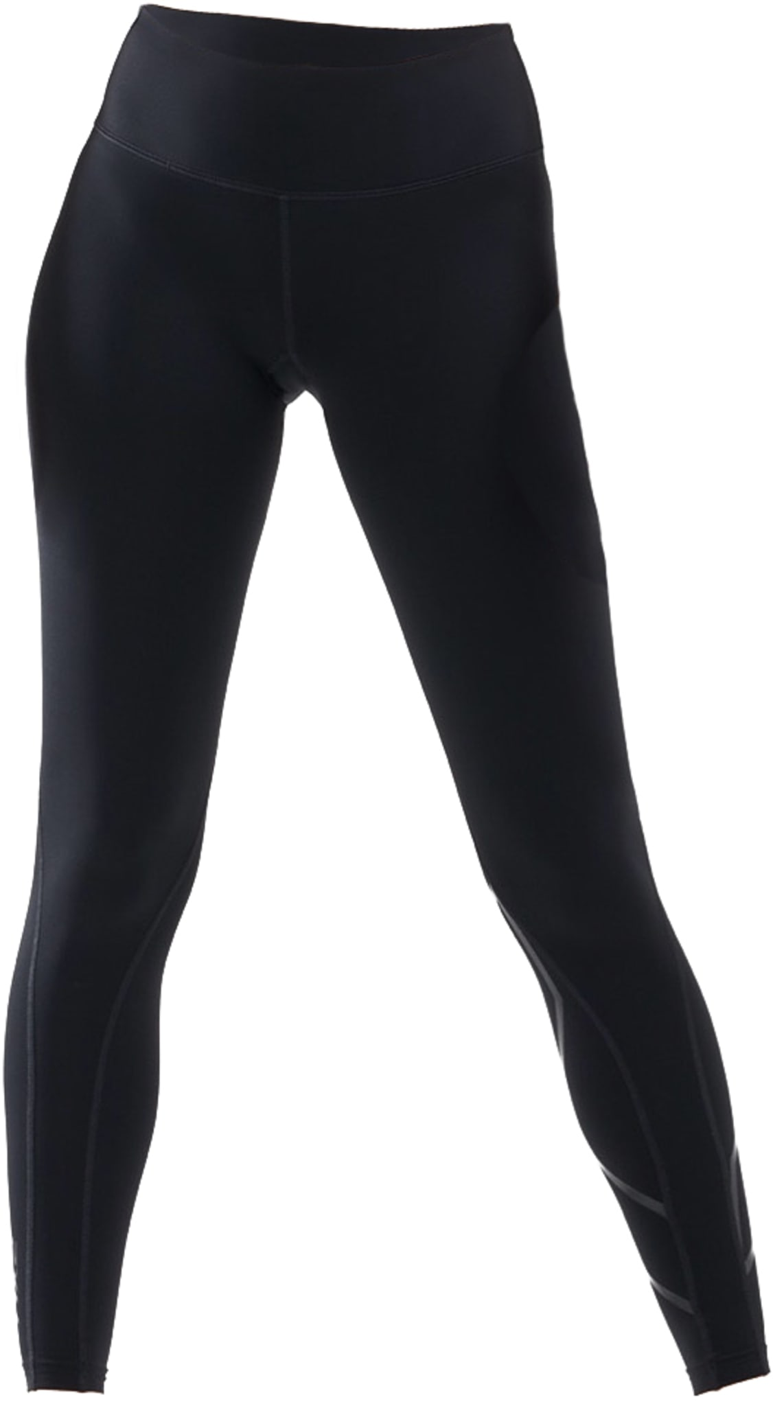 Thermal Mid-Rise Comp Tights W