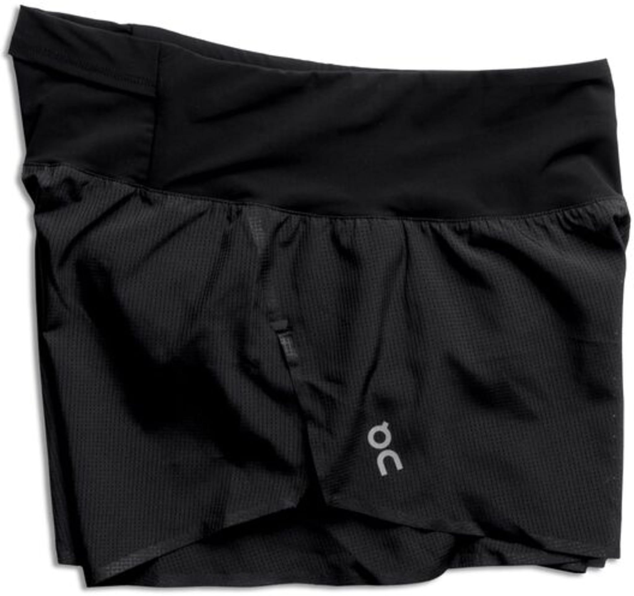 Race Shorts W