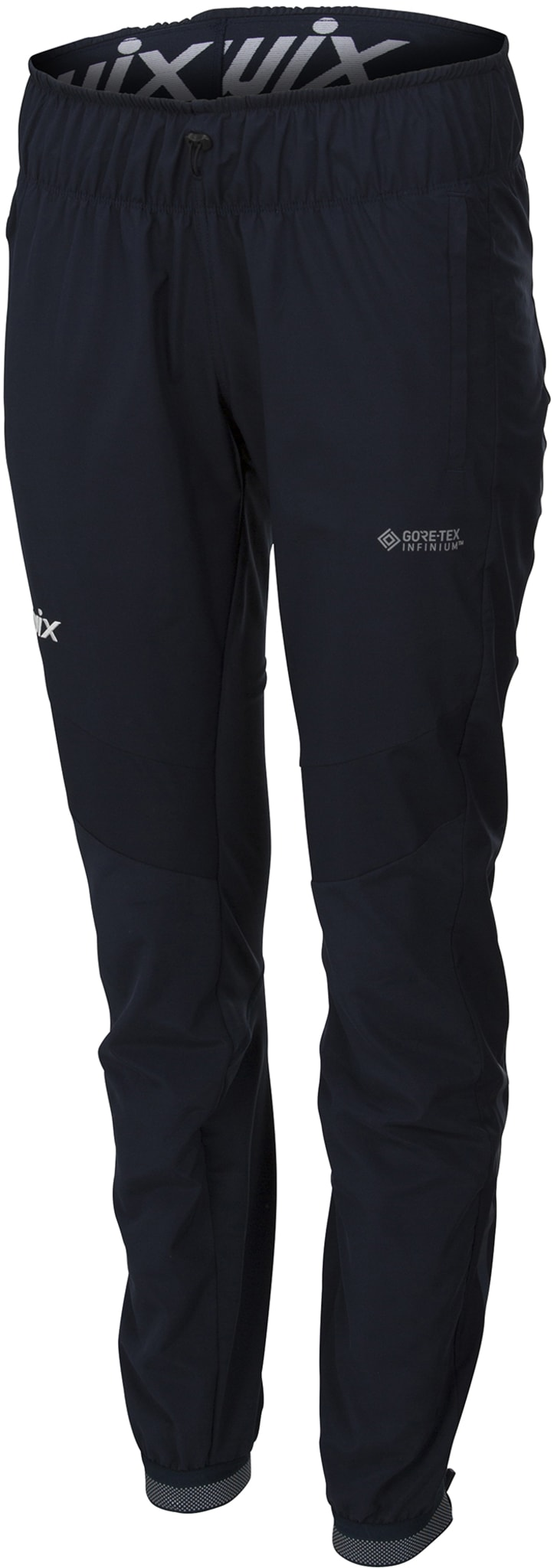 Evolution Gore-Tex Infinium pants W