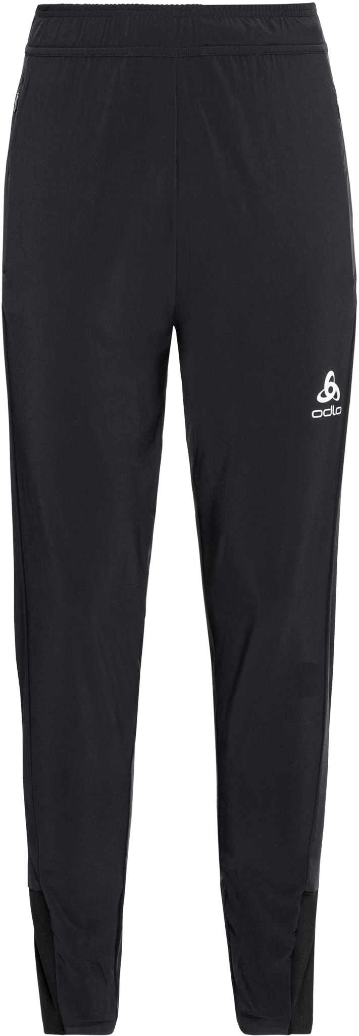 Zeroweight Pants M