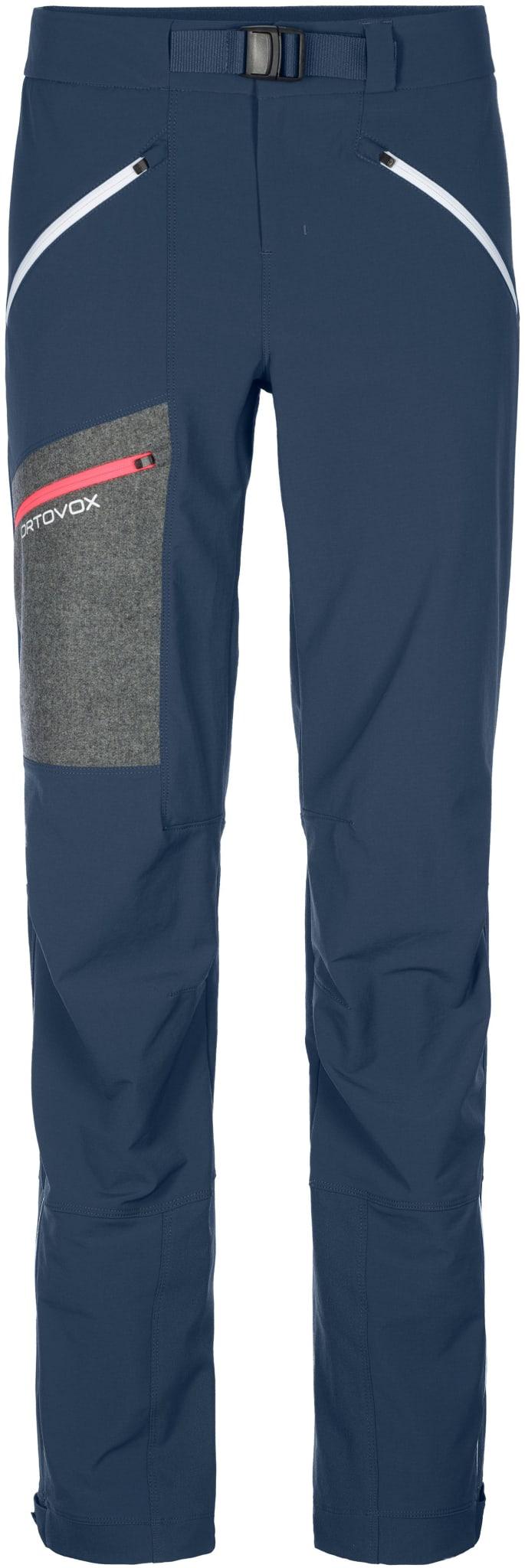 Cevedale Pants W