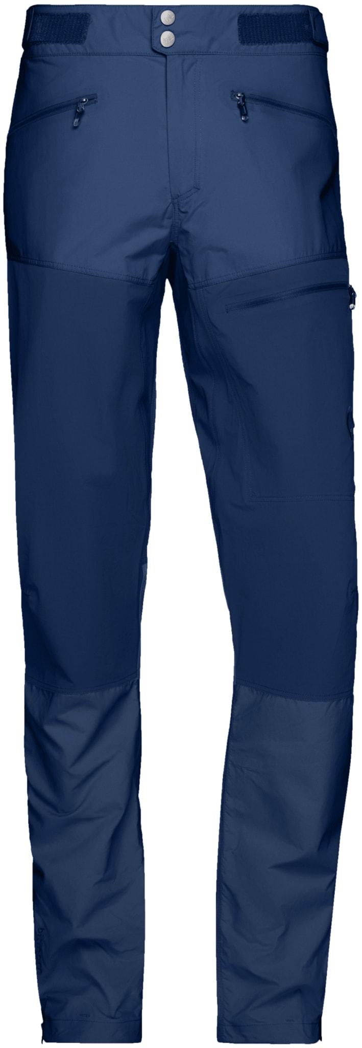 Bitihorn Lightweight Pants M