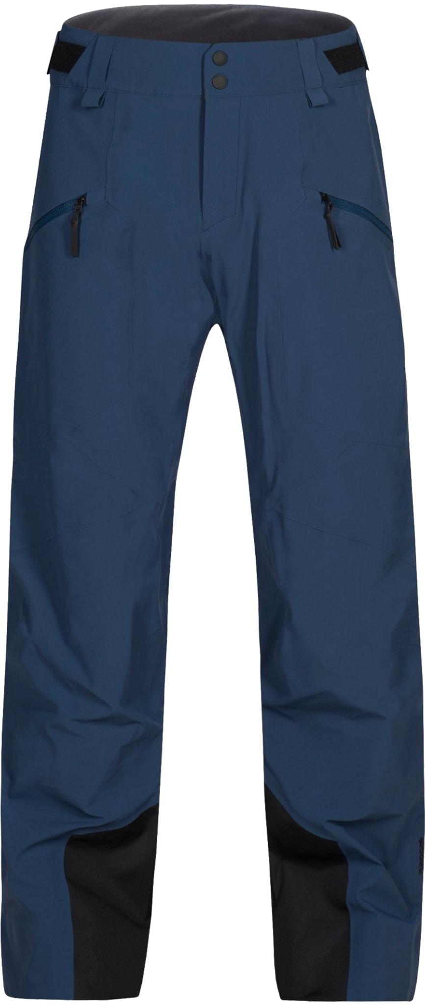 Radical Pants M