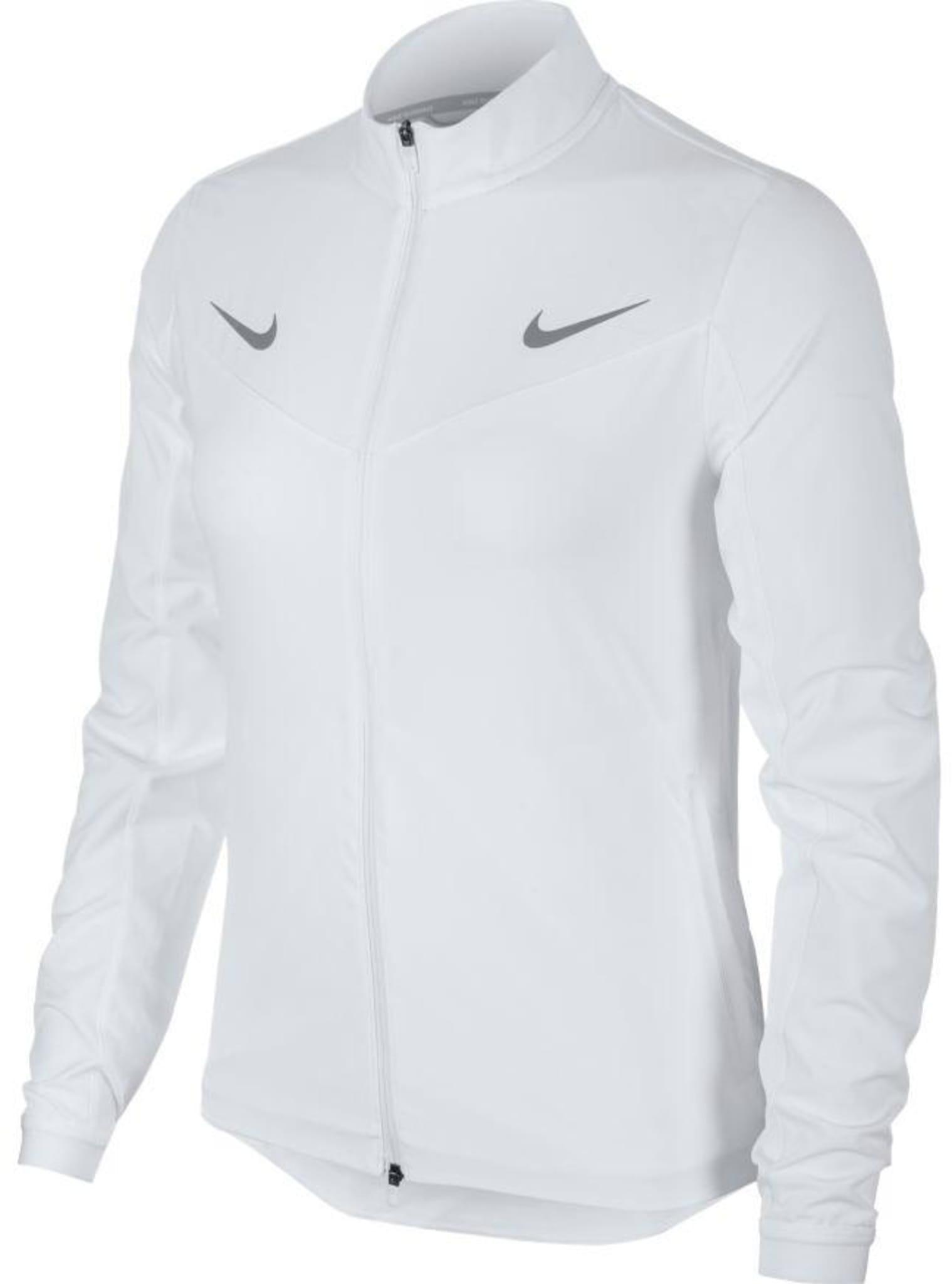 Olympic Tracksuit Jacket Women