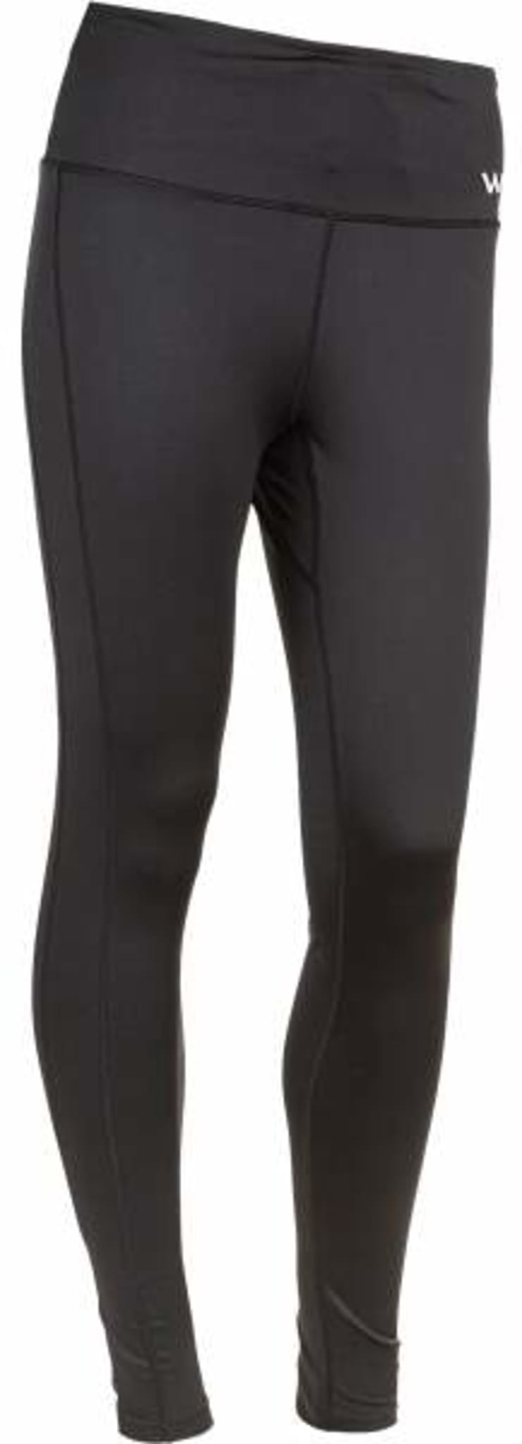 Grovia Running Tights Long W