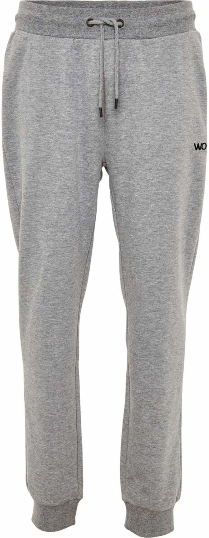 Kugary Sweat Pants M