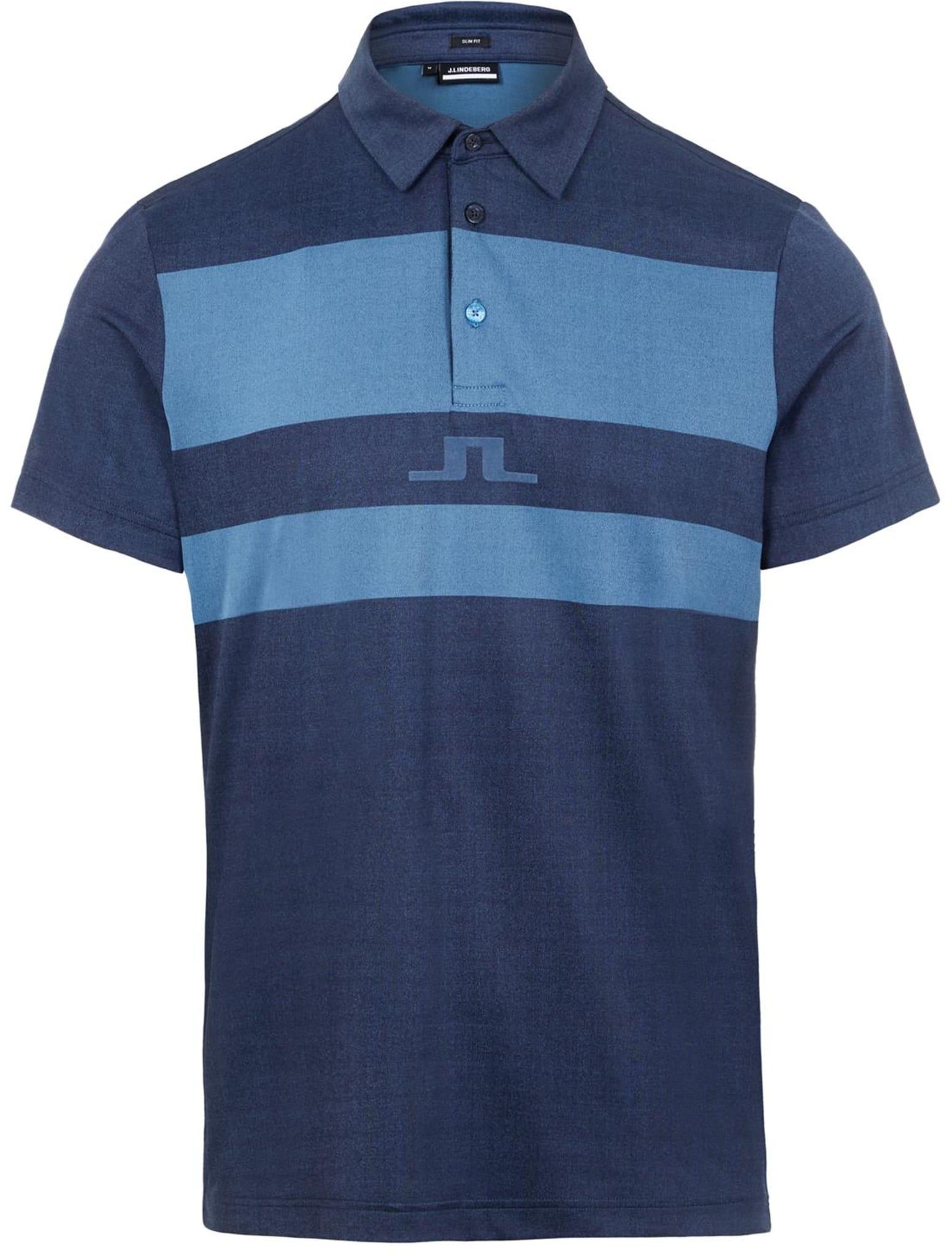 Kyle Golf Poloshirt M