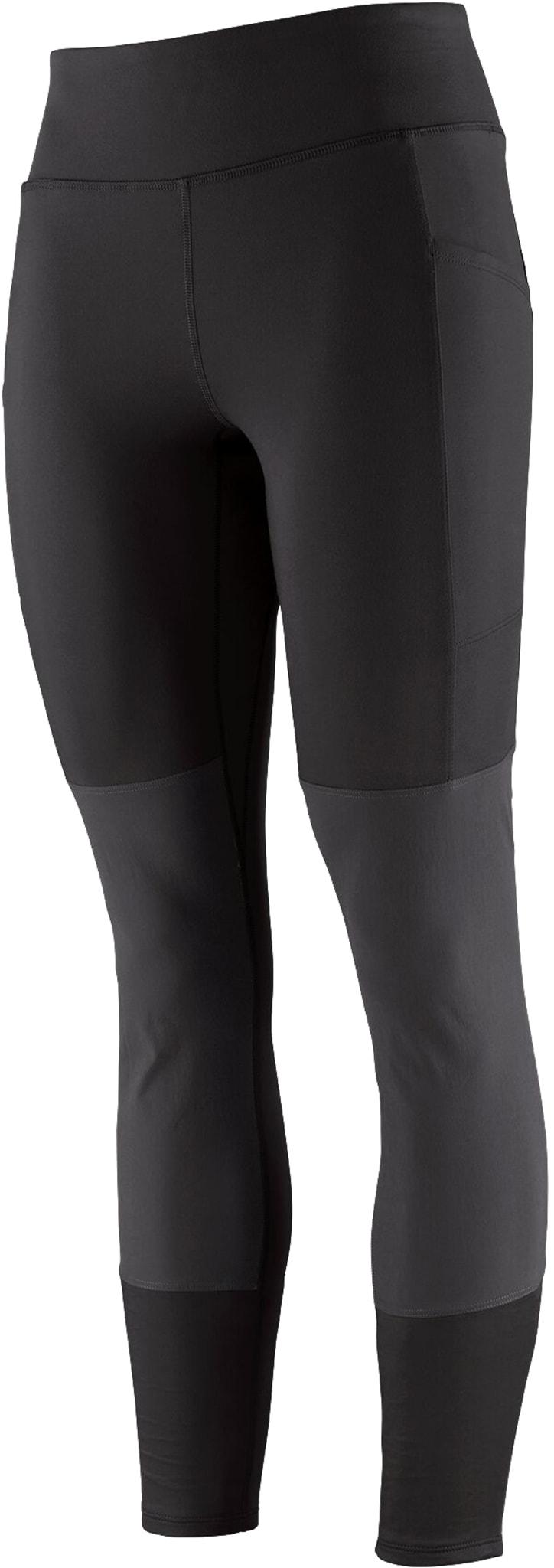 Pack Out Hike Tights W