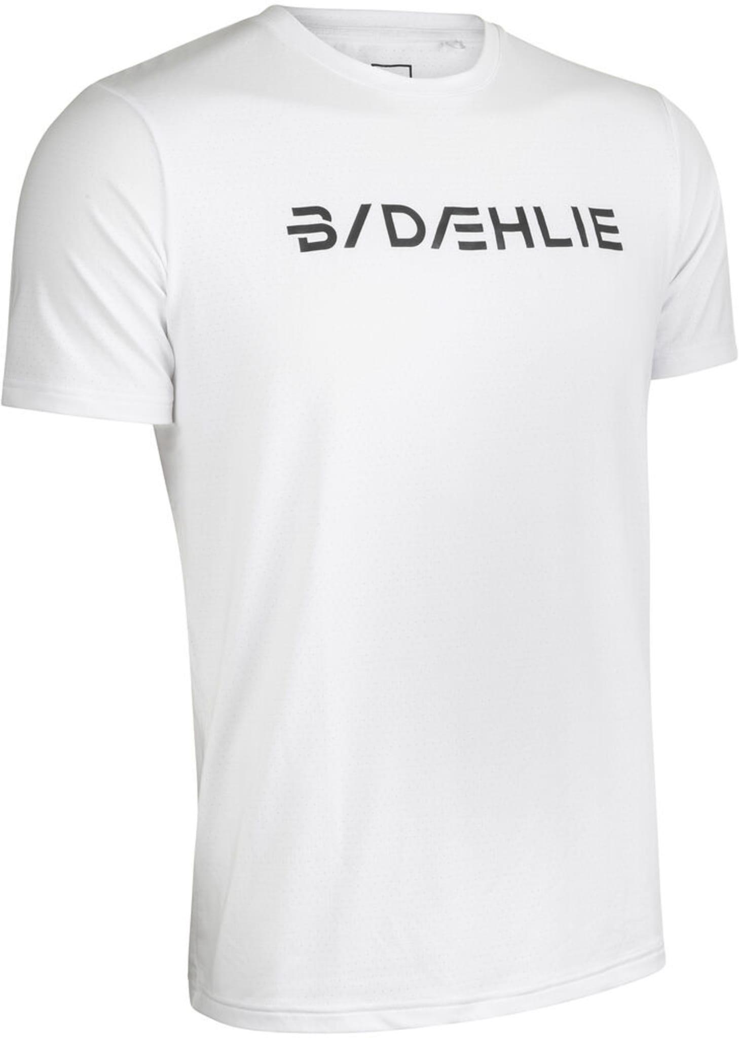 Focus T-Shirt M