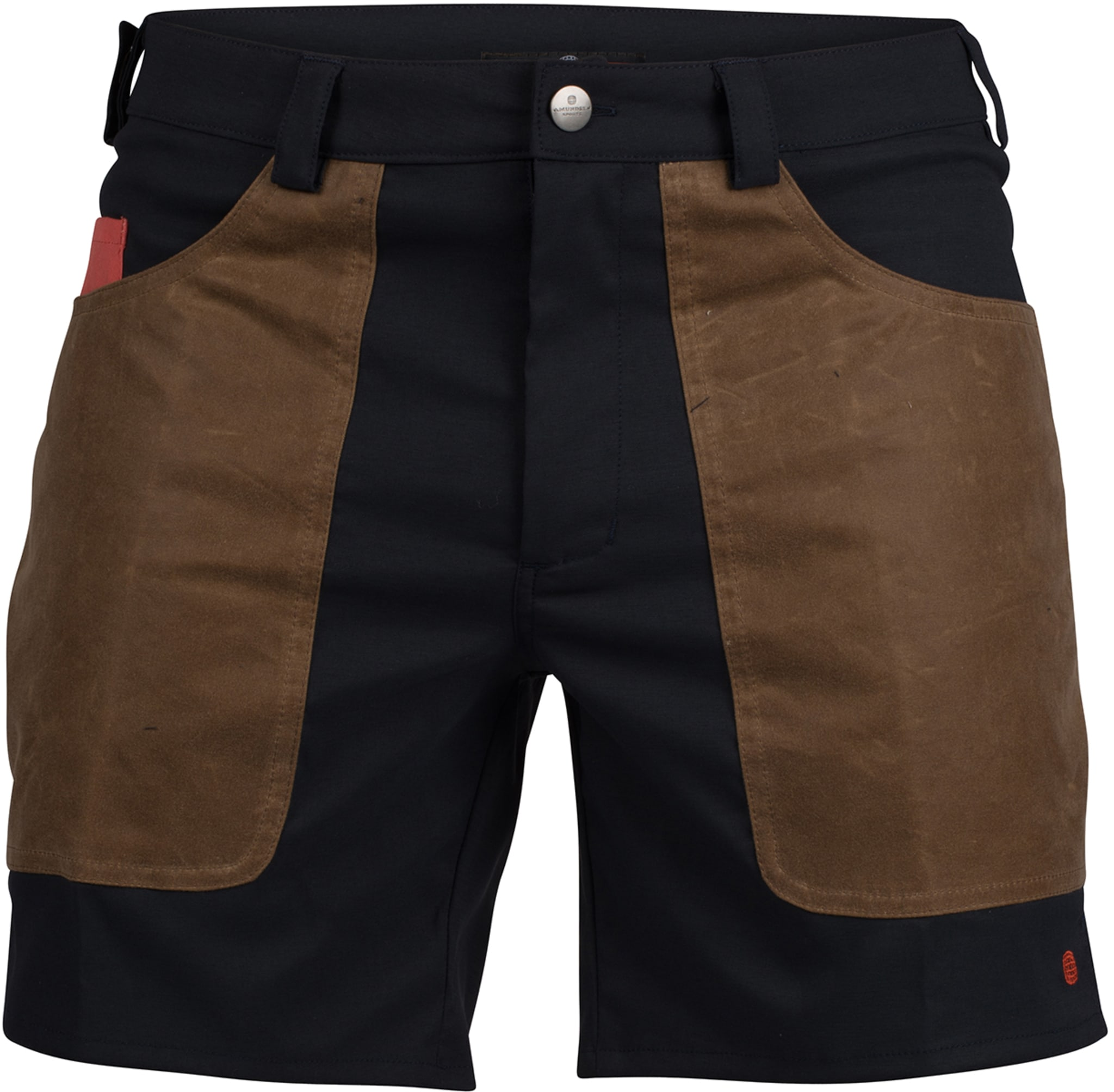 7incher Field Shorts Mens