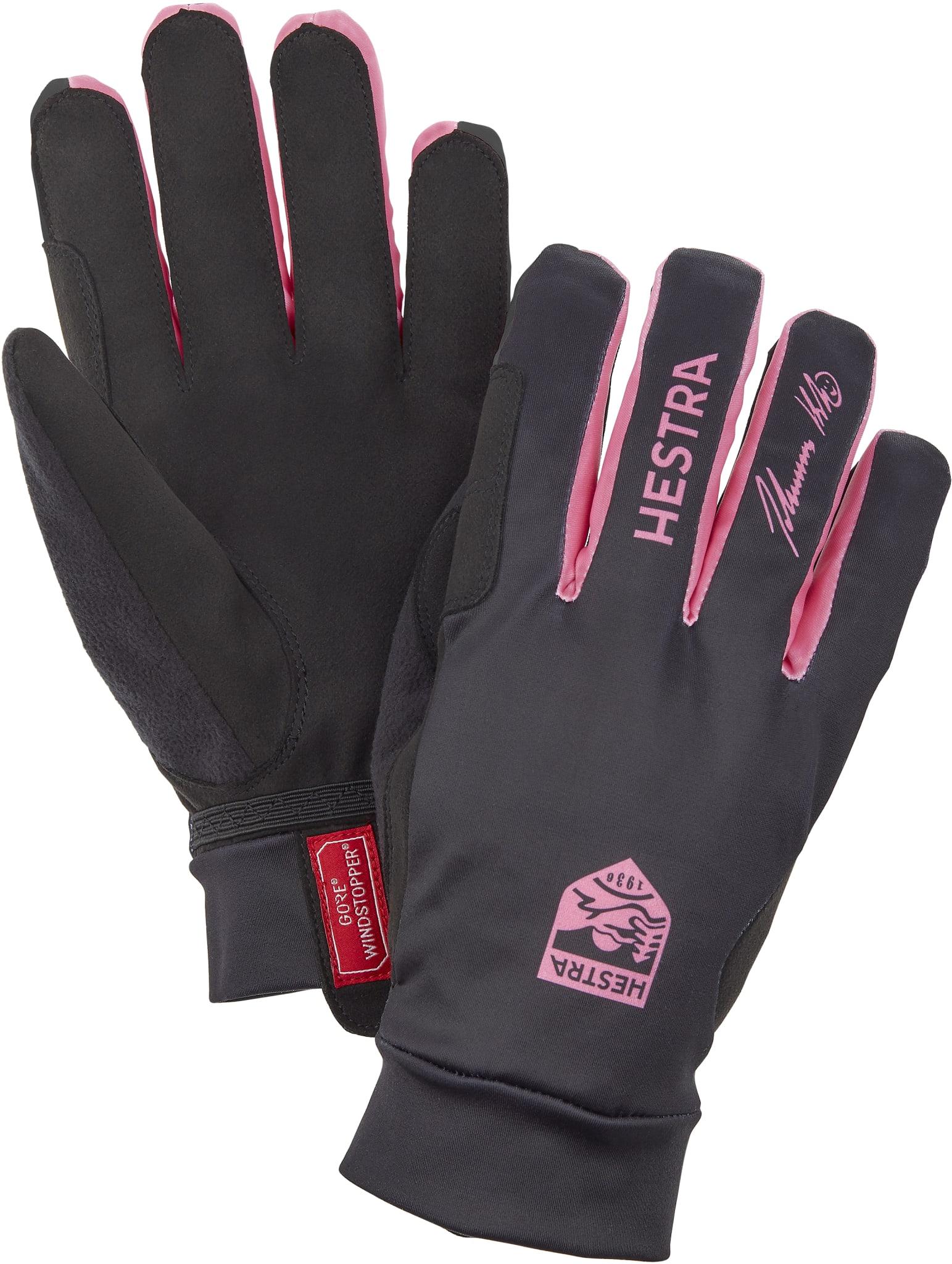 Klæbo Pro Model Gloves