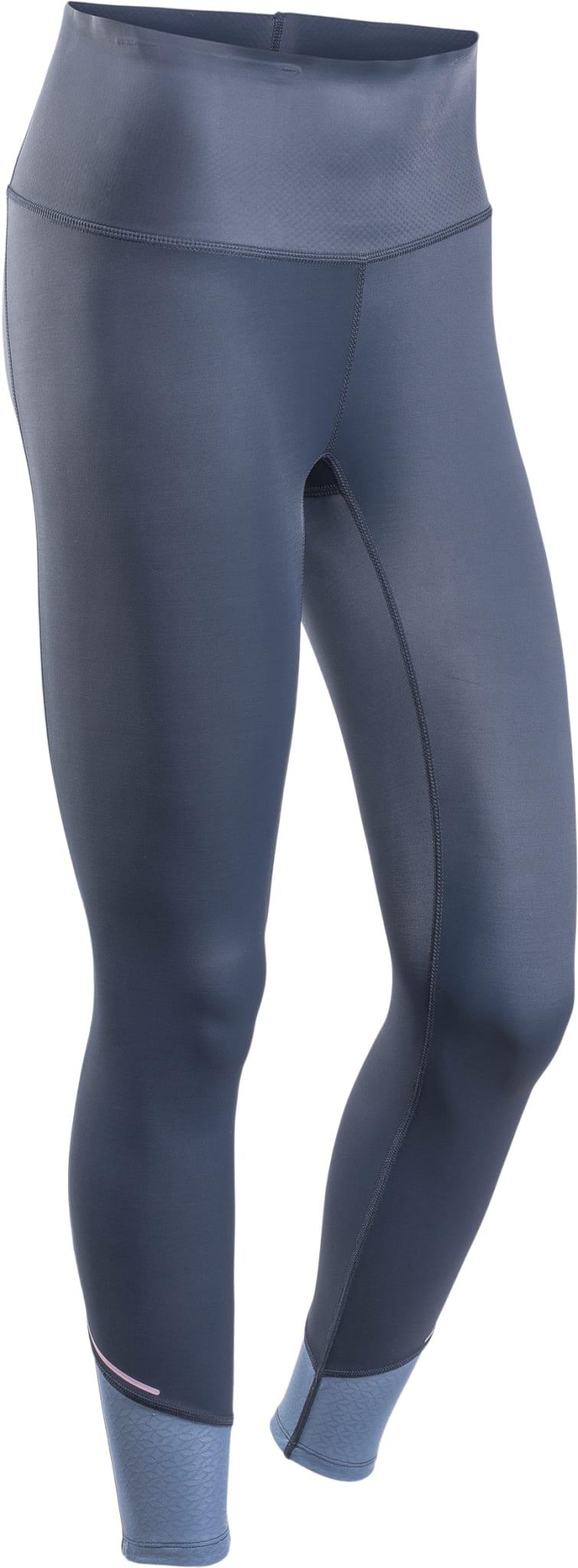 Sheen tights
