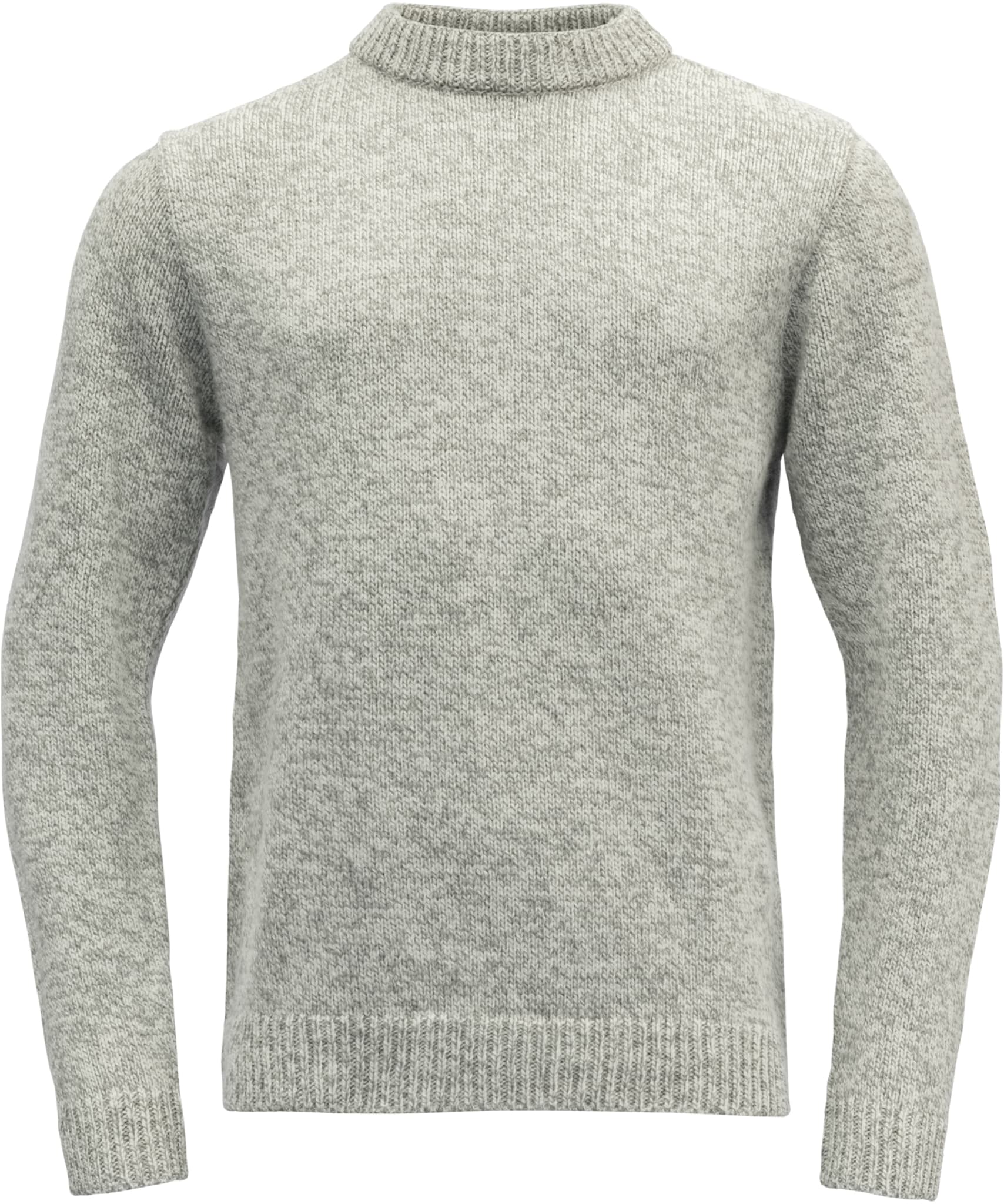 Arktis Sweater Crew Neck